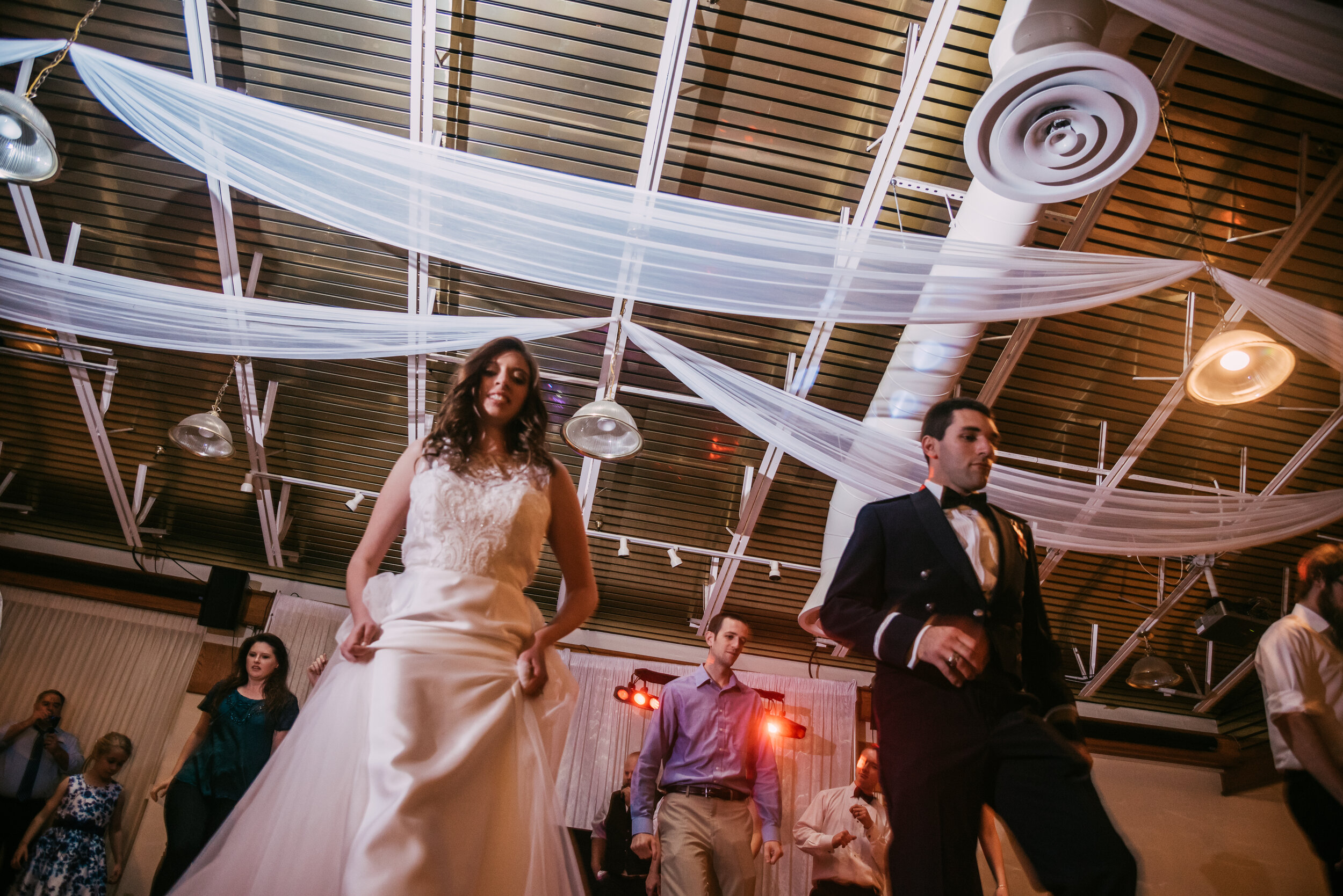 andru-the-tide-club-air-force-wedding-patrickafb-1-140.jpg