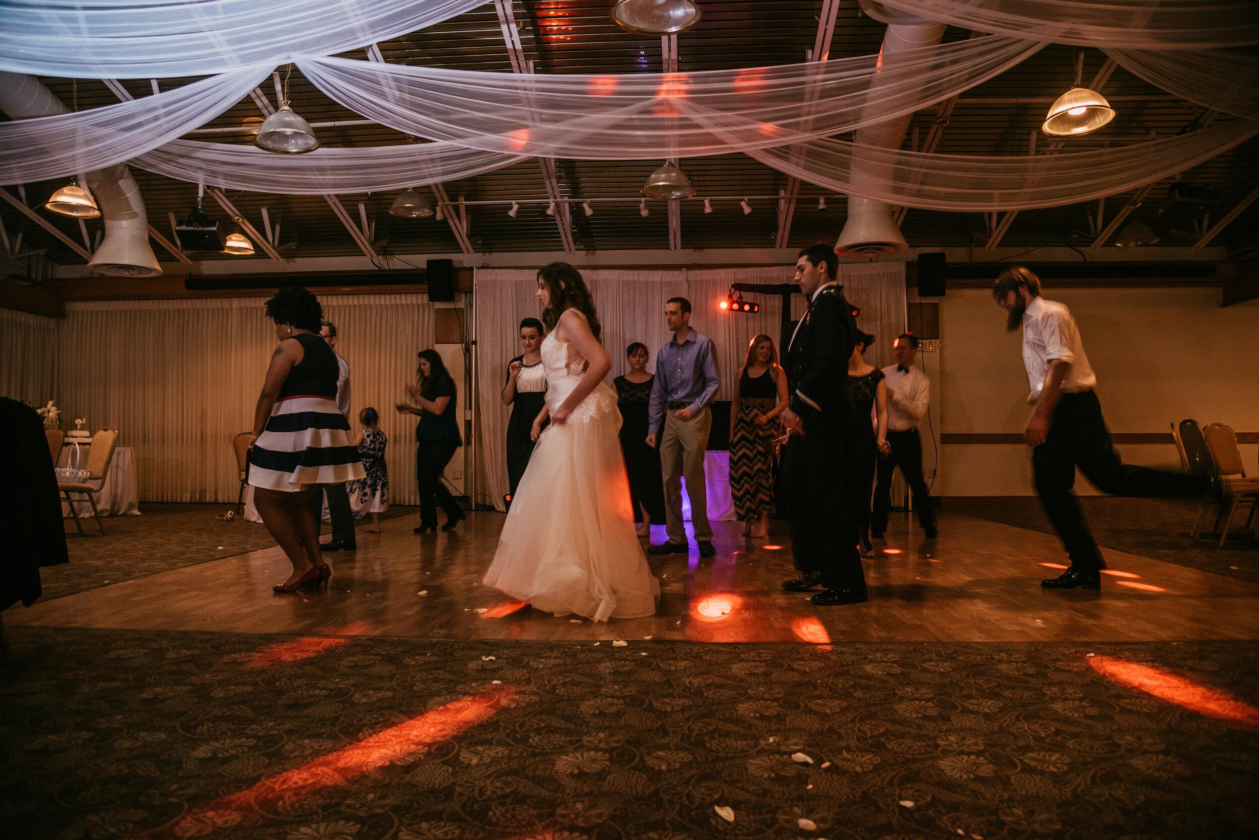 andru-the-tide-club-air-force-wedding-patrickafb-1-141.jpg