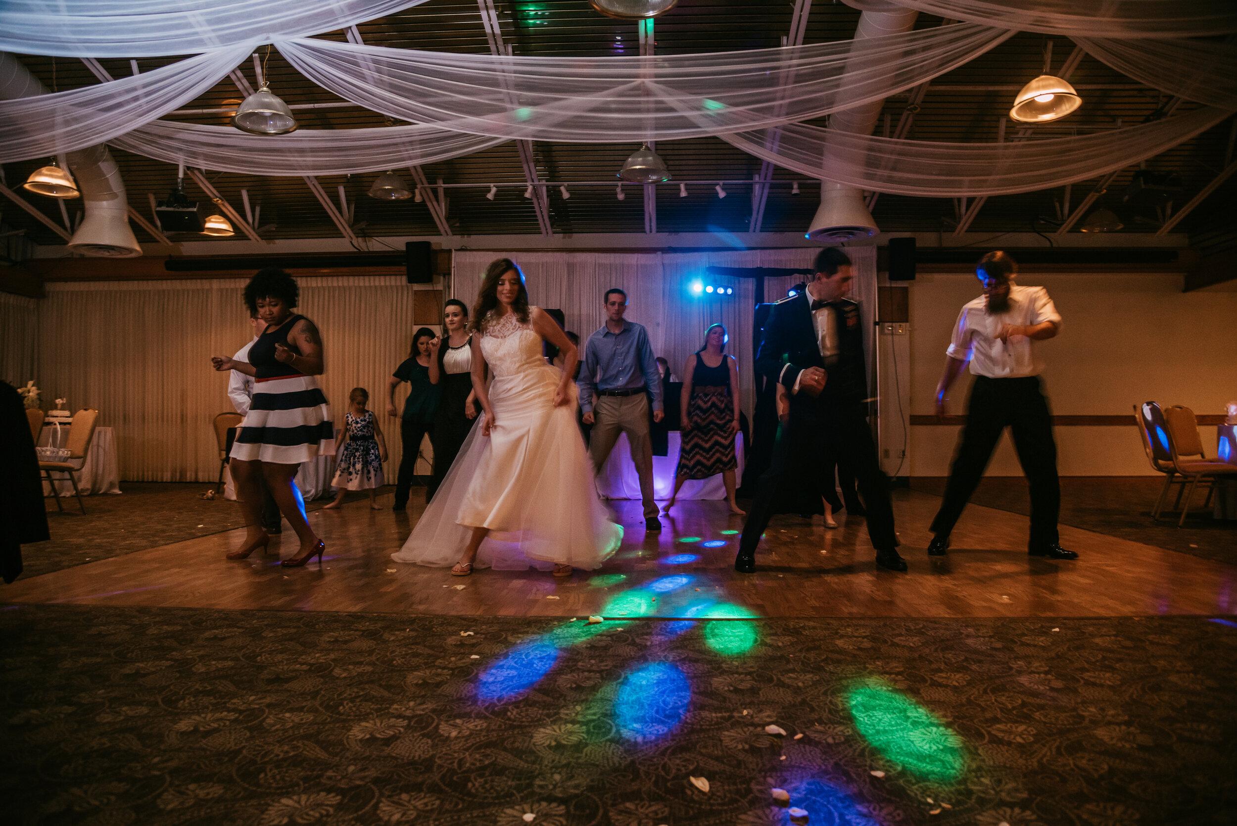 andru-the-tide-club-air-force-wedding-patrickafb-1-142.jpg