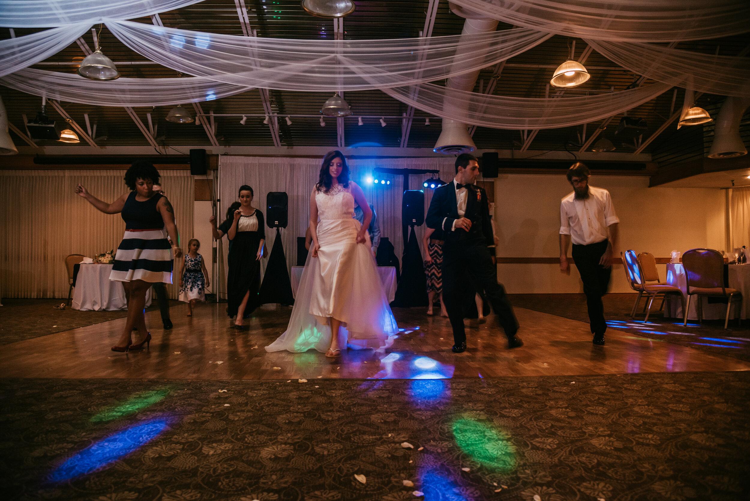 andru-the-tide-club-air-force-wedding-patrickafb-1-143.jpg