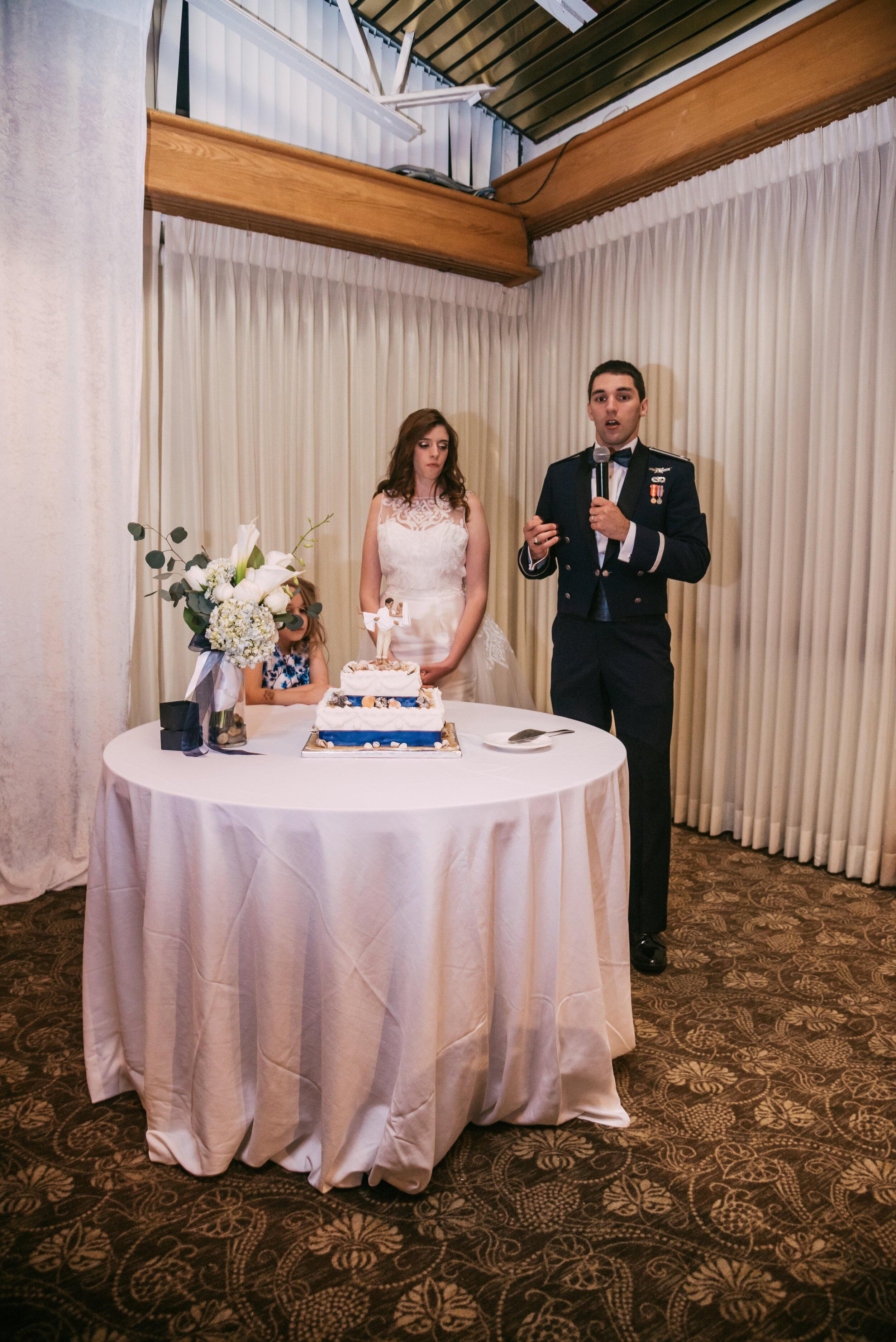 andru-the-tide-club-air-force-wedding-patrickafb-1-144.jpg