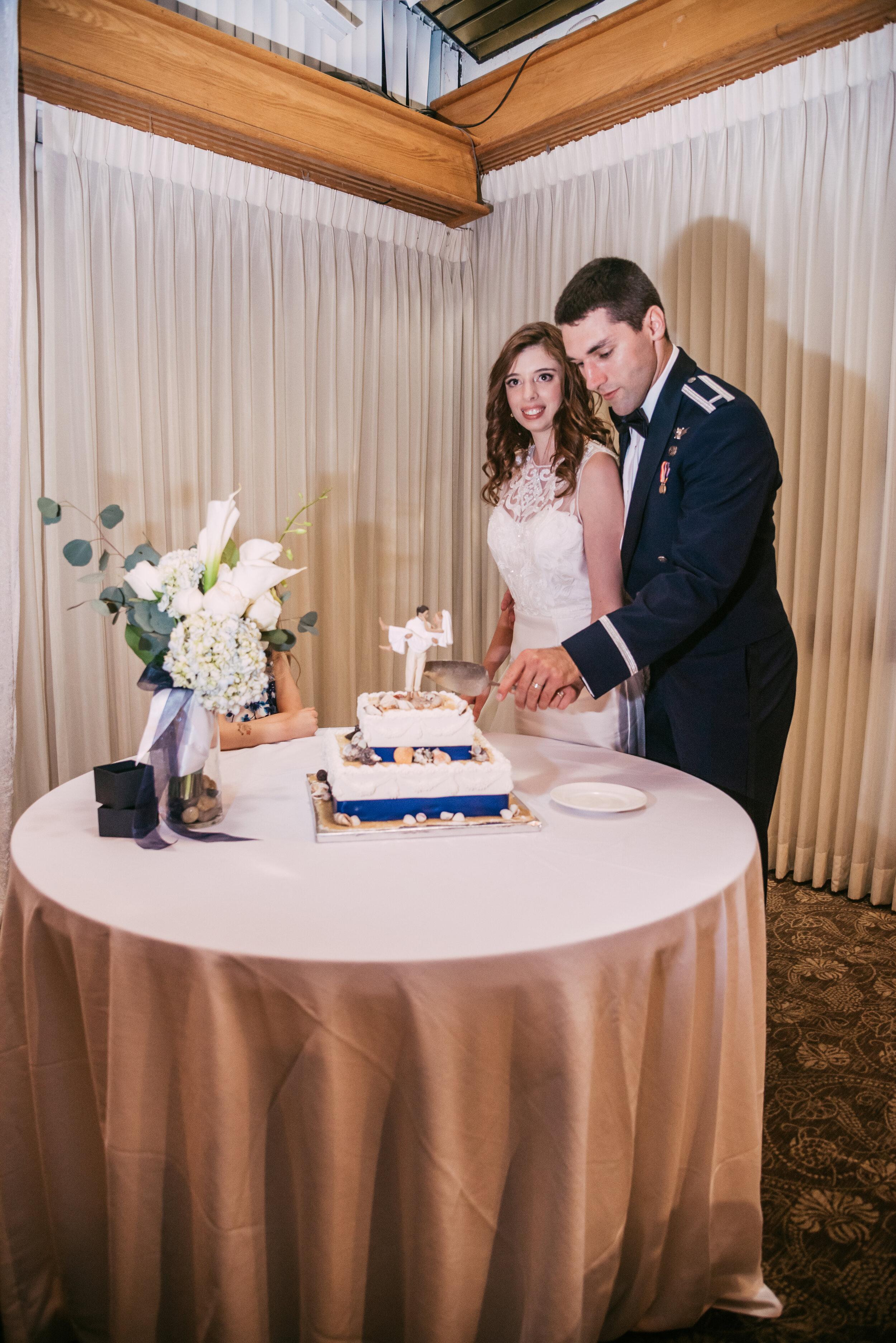 andru-the-tide-club-air-force-wedding-patrickafb-1-146.jpg
