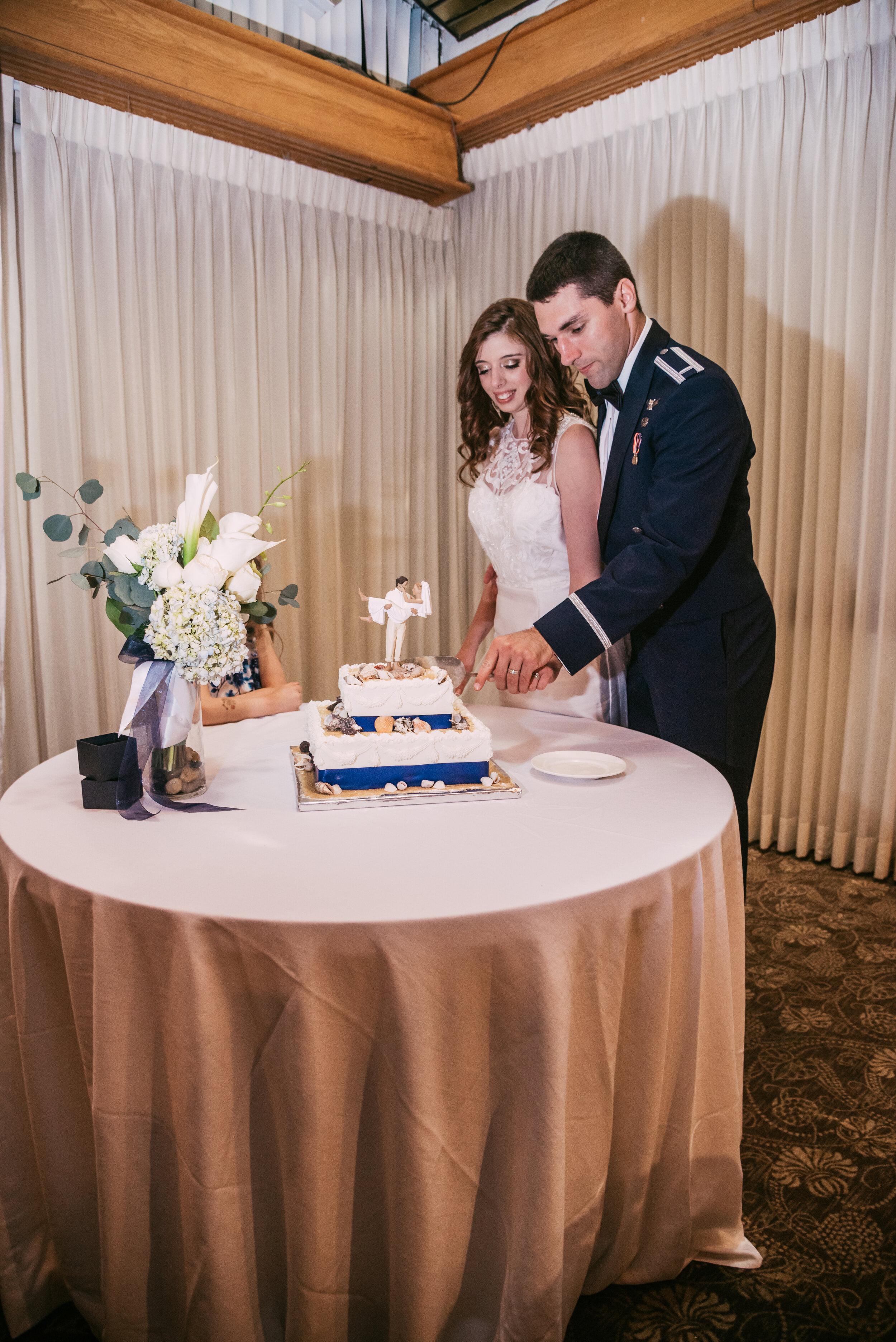 andru-the-tide-club-air-force-wedding-patrickafb-1-147.jpg
