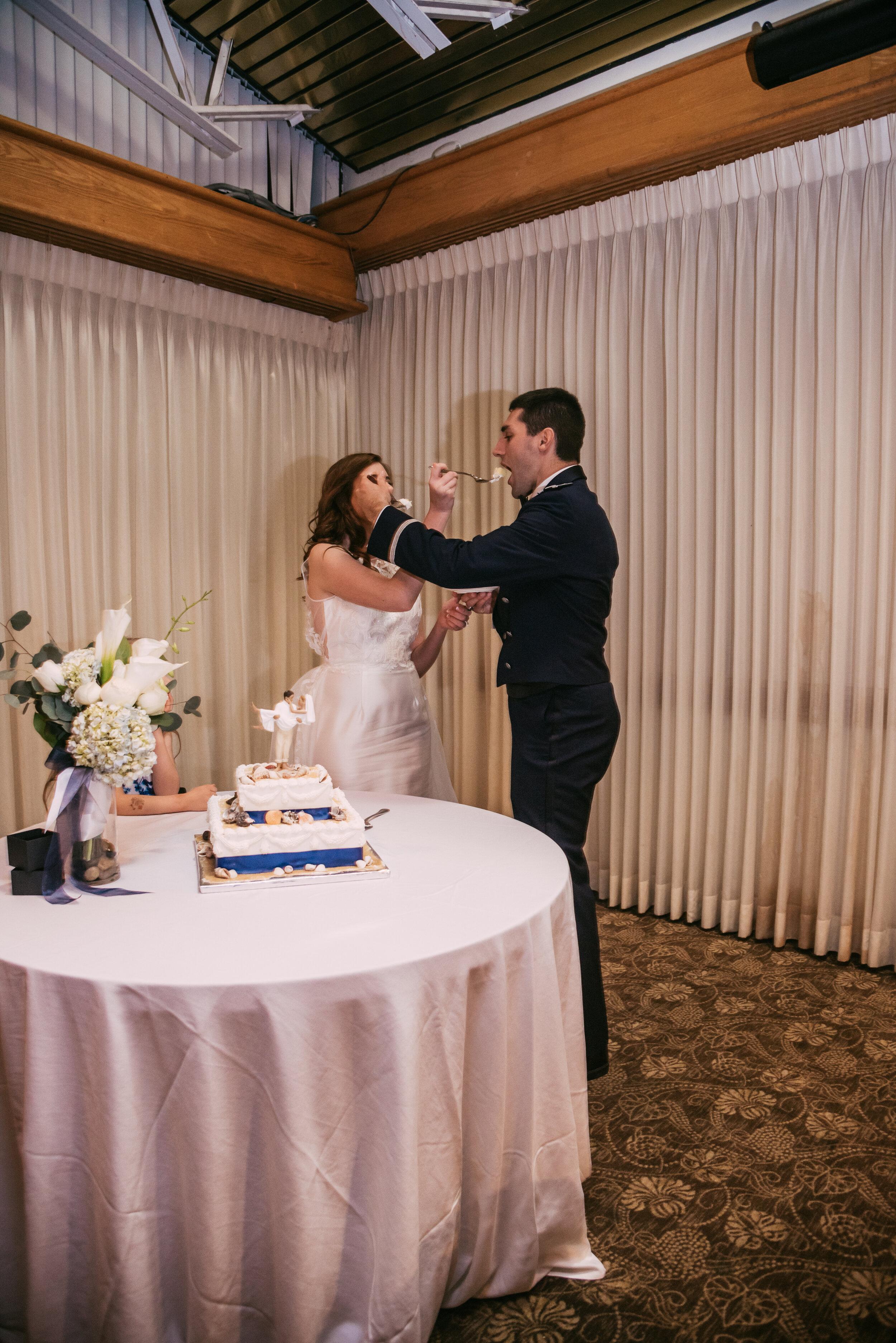 andru-the-tide-club-air-force-wedding-patrickafb-1-148.jpg