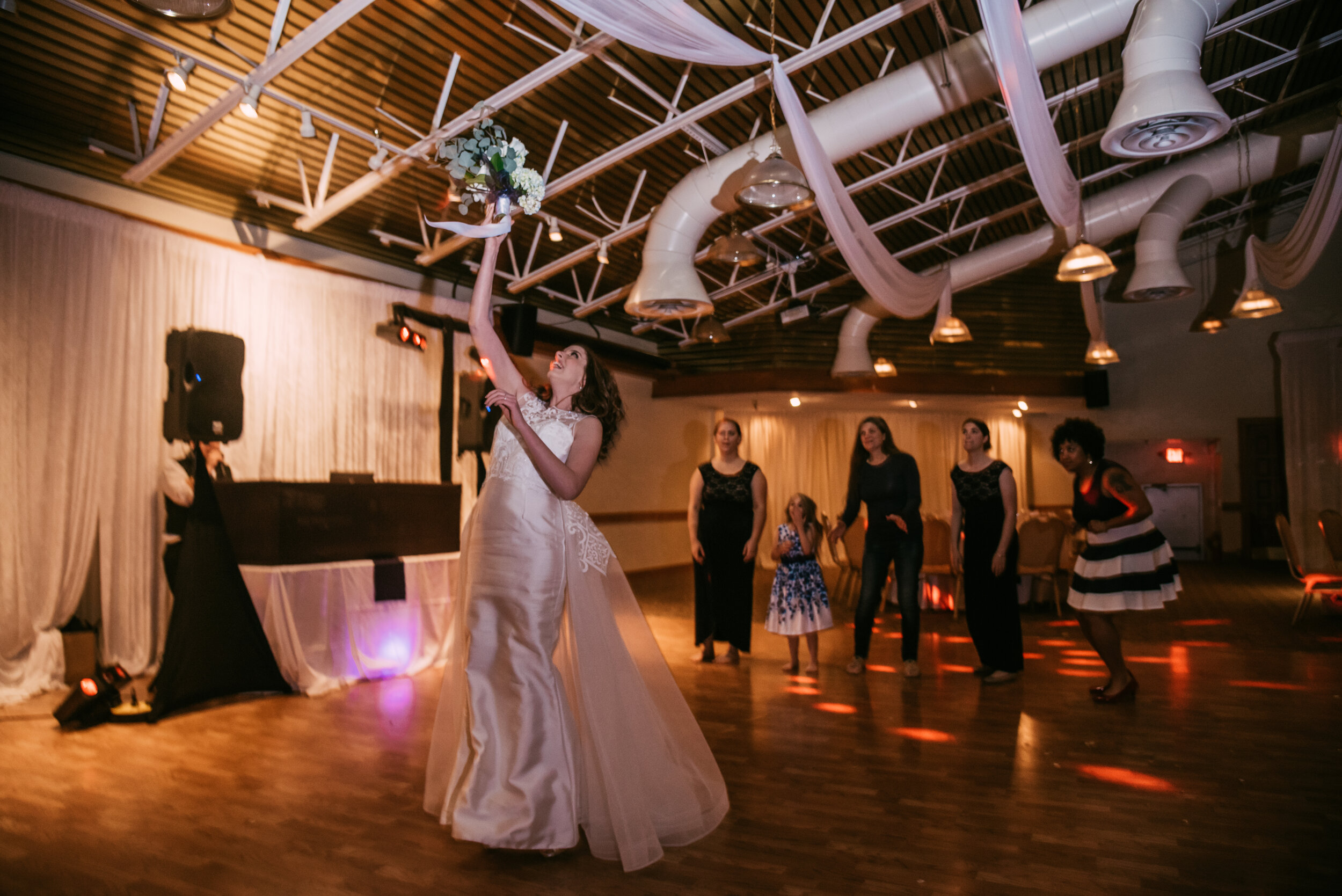 andru-the-tide-club-air-force-wedding-patrickafb-1-151.jpg