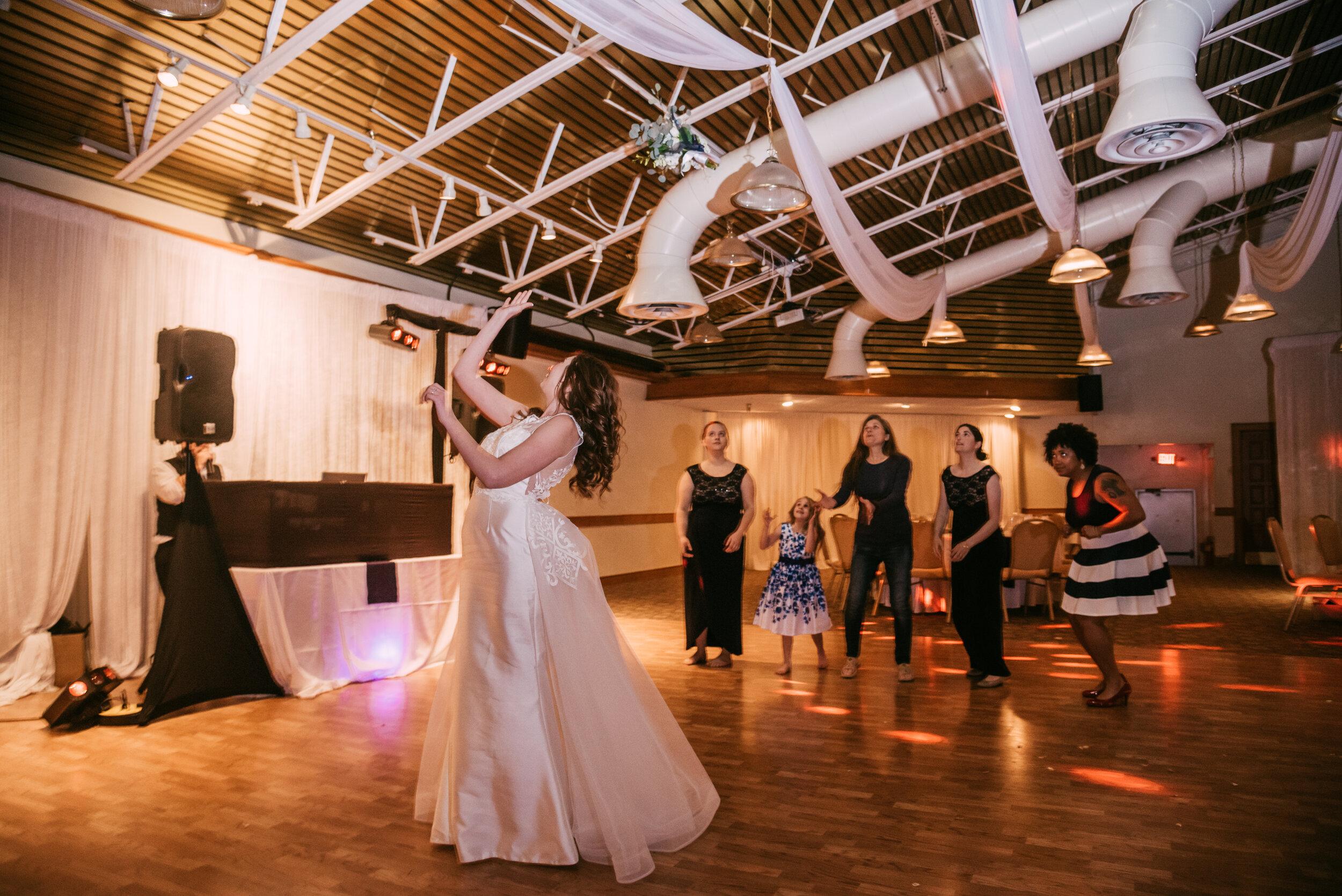 andru-the-tide-club-air-force-wedding-patrickafb-1-152.jpg