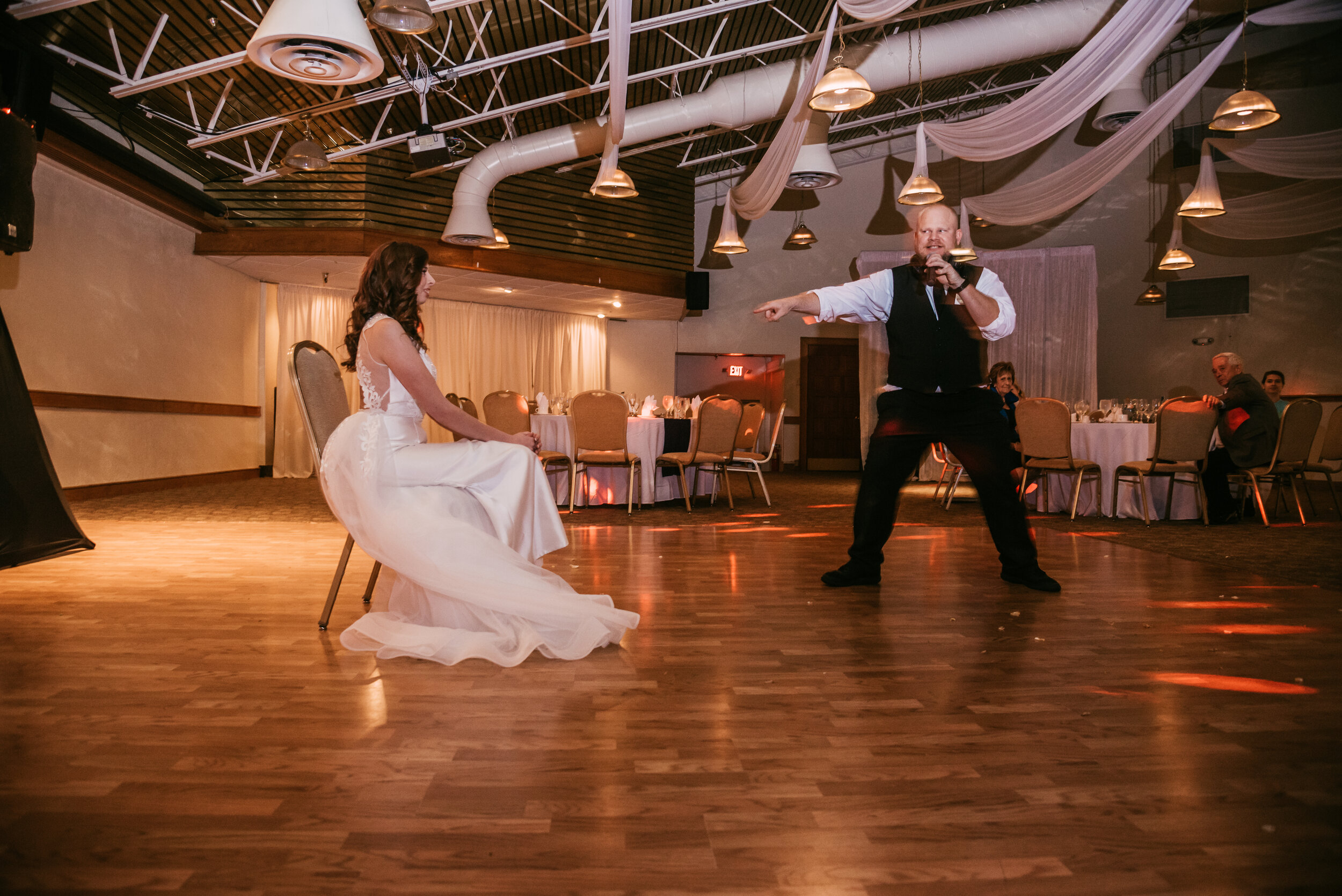 andru-the-tide-club-air-force-wedding-patrickafb-1-155.jpg