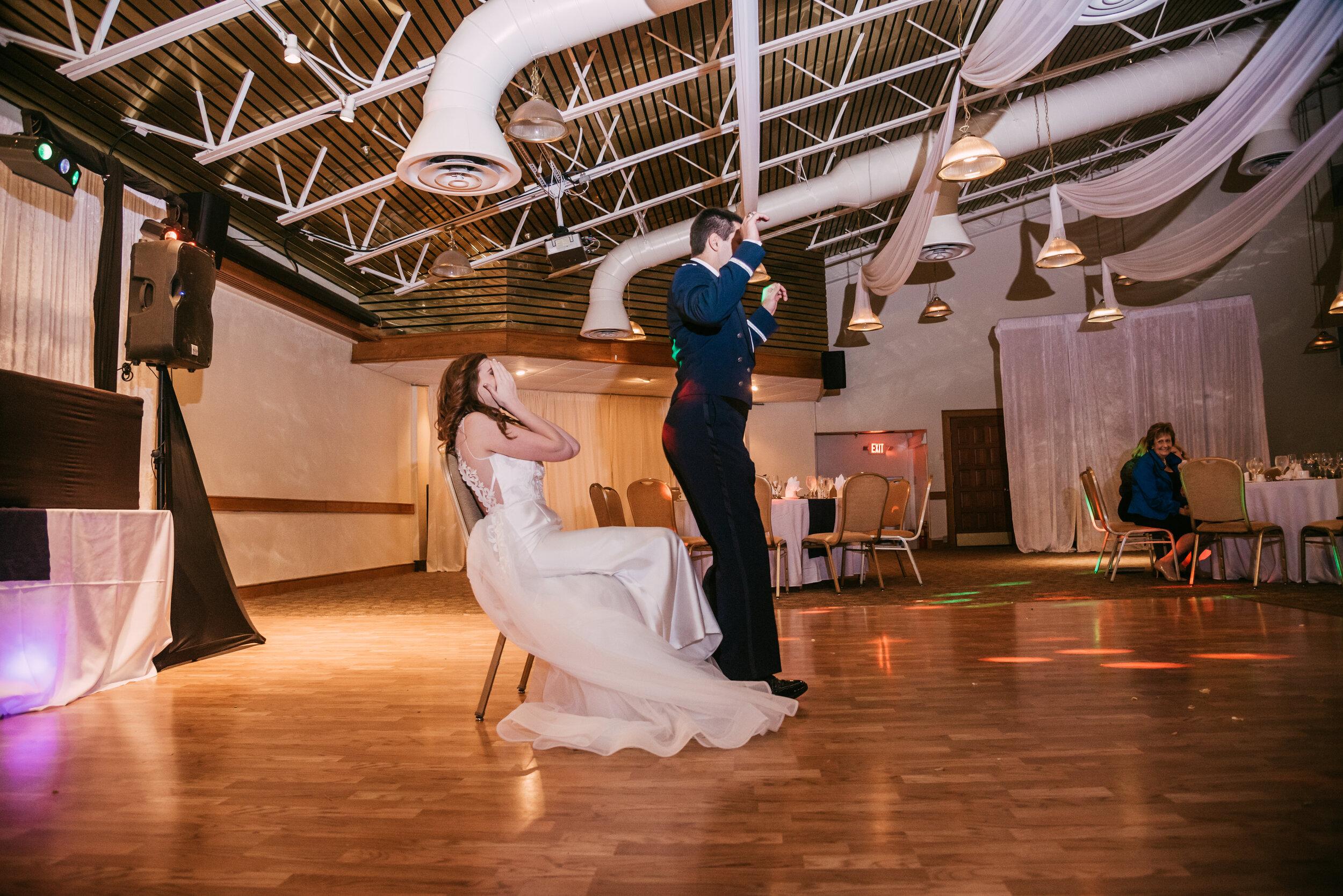 andru-the-tide-club-air-force-wedding-patrickafb-1-156.jpg