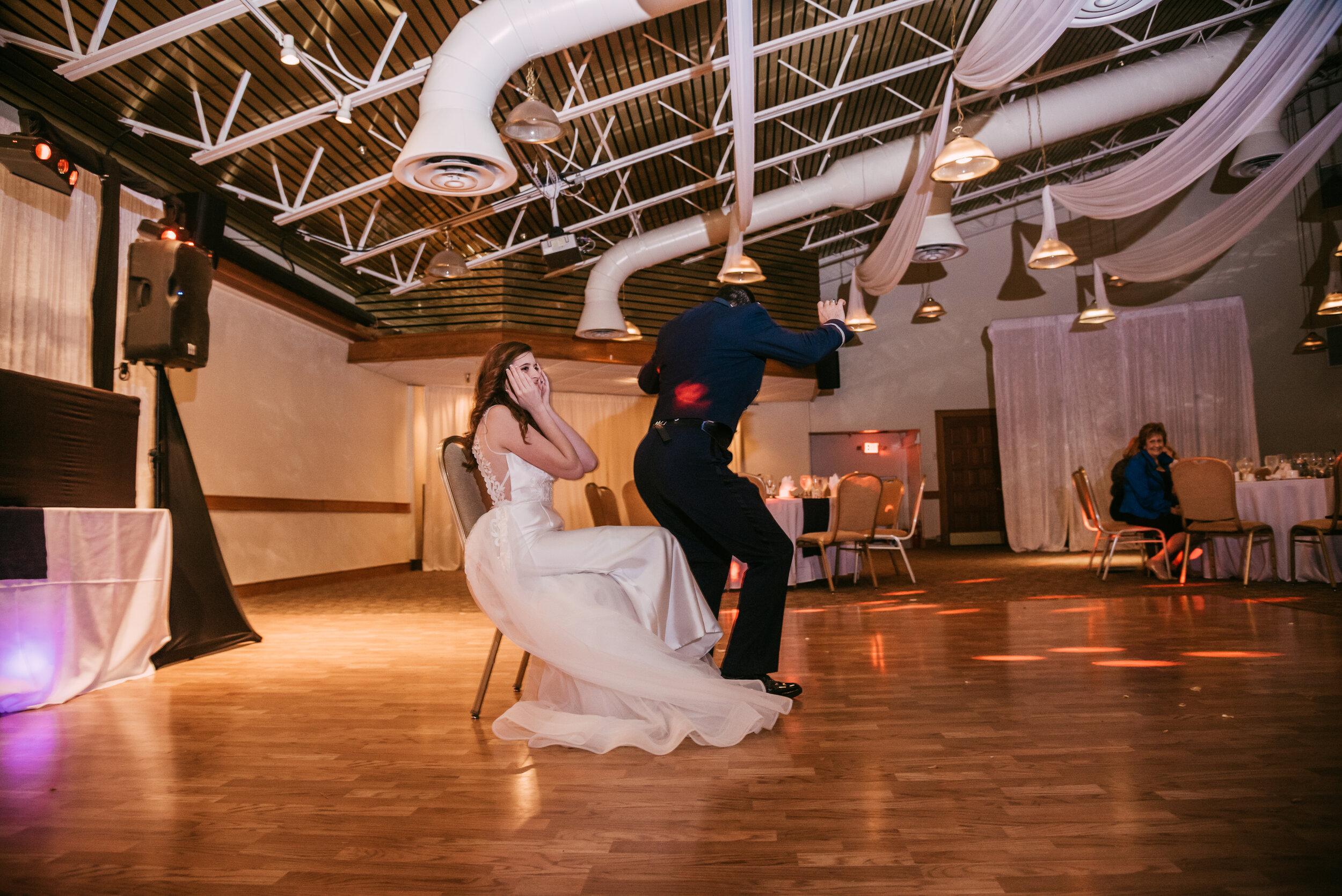andru-the-tide-club-air-force-wedding-patrickafb-1-157.jpg