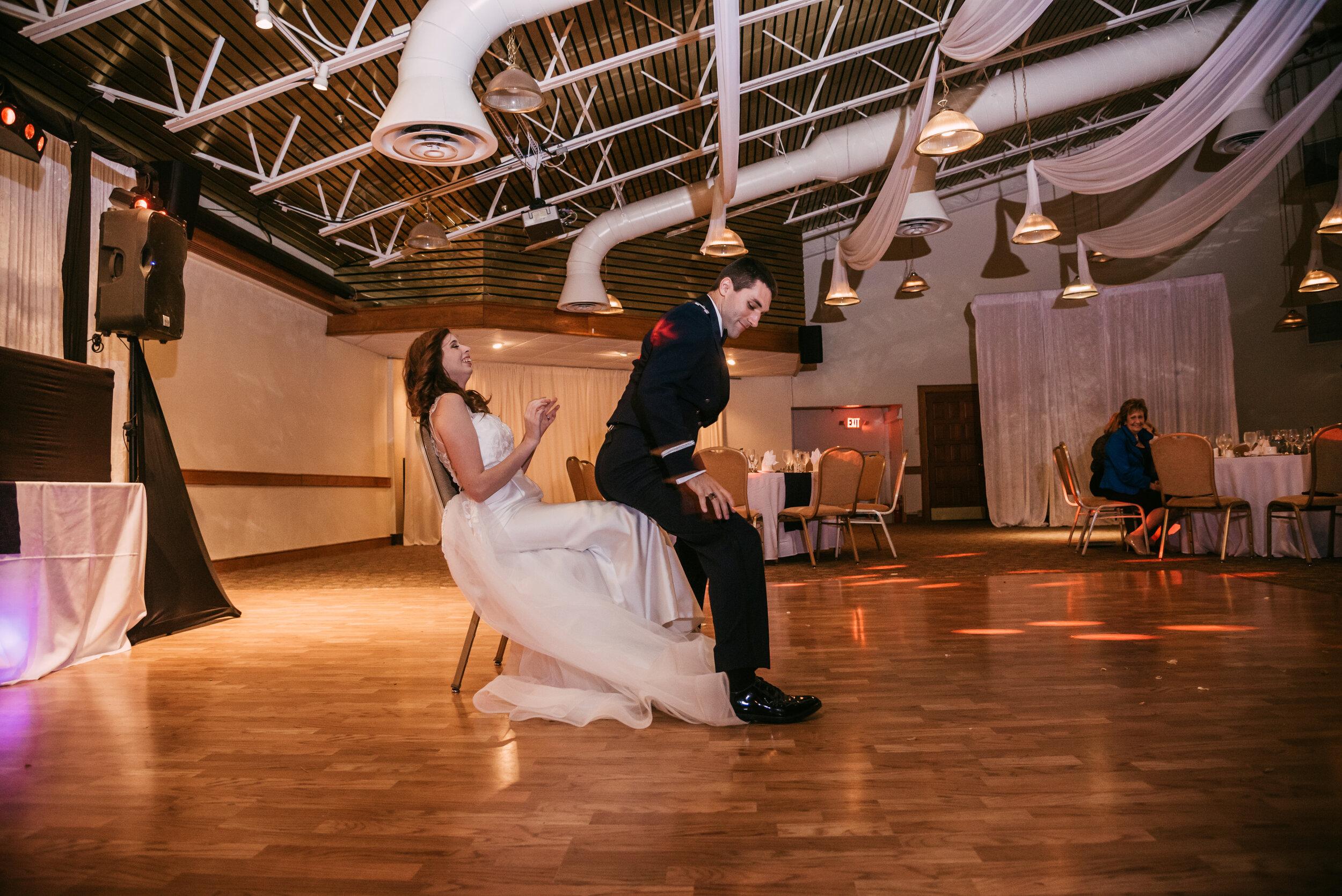 andru-the-tide-club-air-force-wedding-patrickafb-1-158.jpg