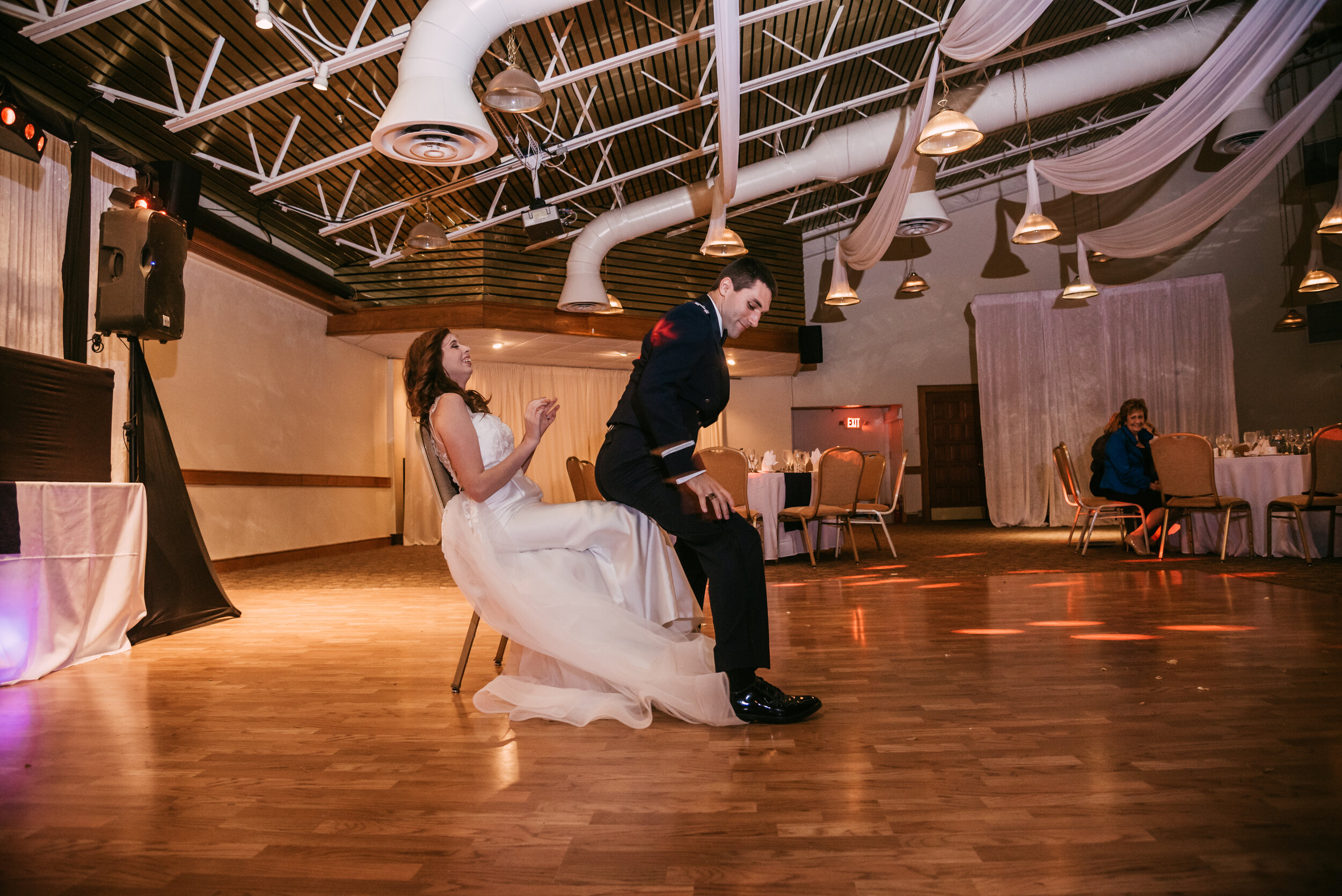 andru-the-tide-club-air-force-wedding-patrickafb-1-160.jpg