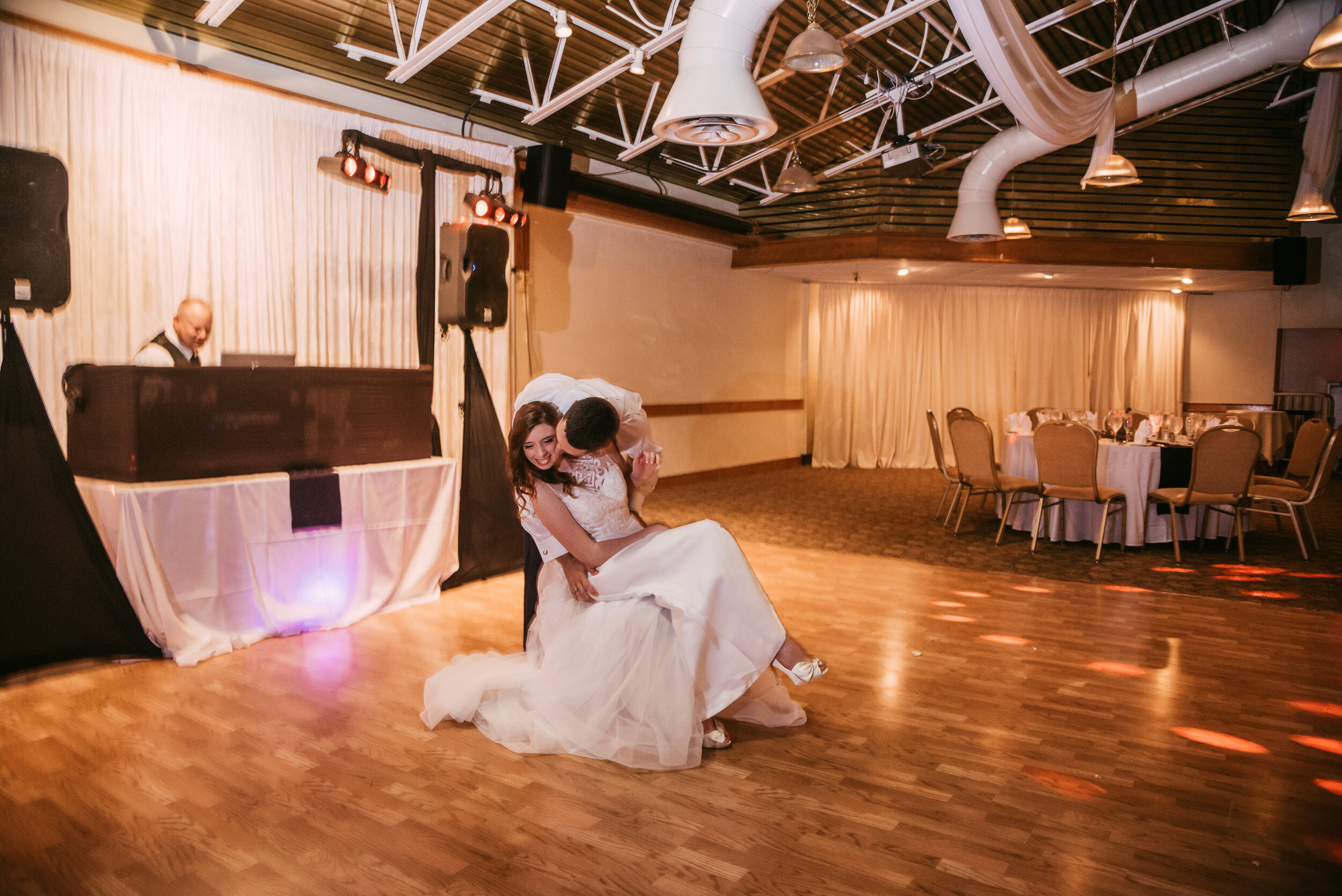 andru-the-tide-club-air-force-wedding-patrickafb-1-161.jpg