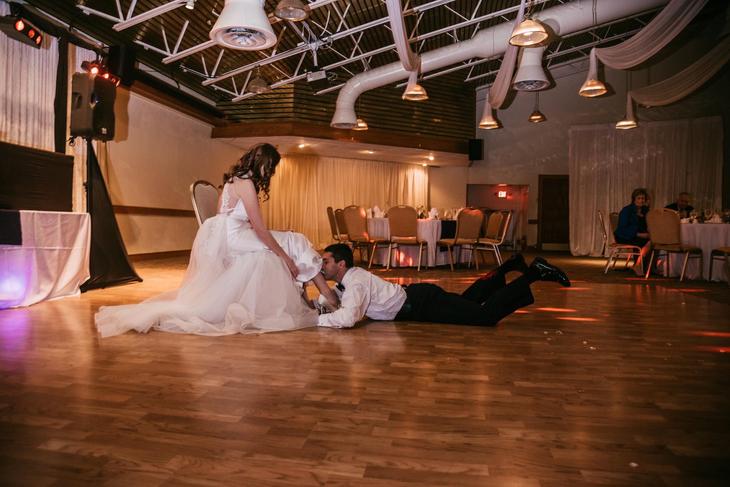 andru-the-tide-club-air-force-wedding-patrickafb-1-163.jpg
