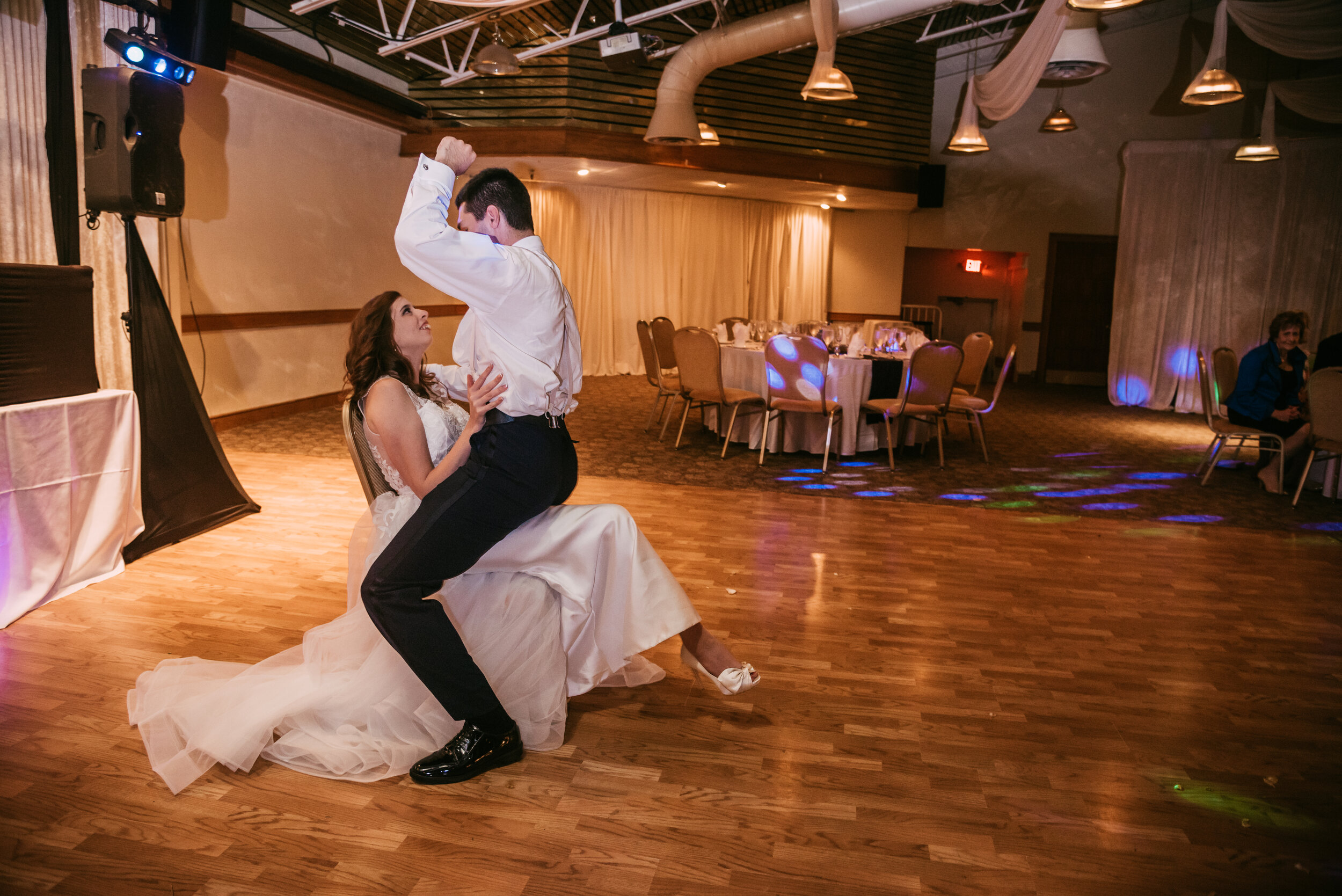 andru-the-tide-club-air-force-wedding-patrickafb-1-162.jpg