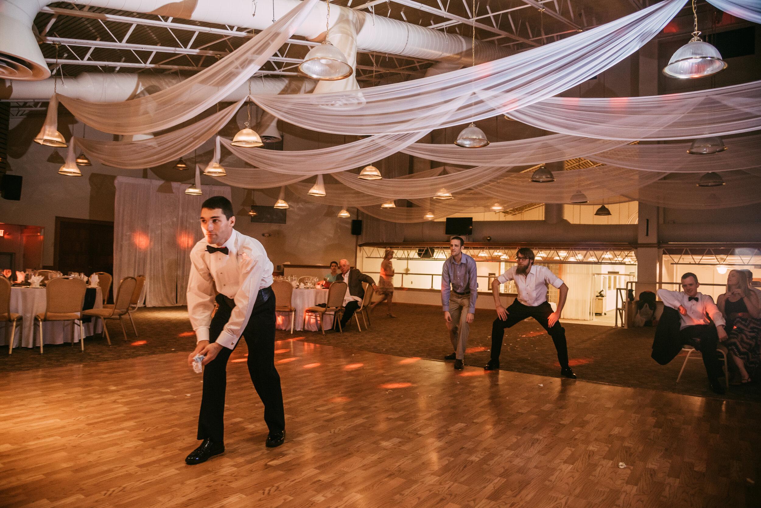 andru-the-tide-club-air-force-wedding-patrickafb-1-166.jpg