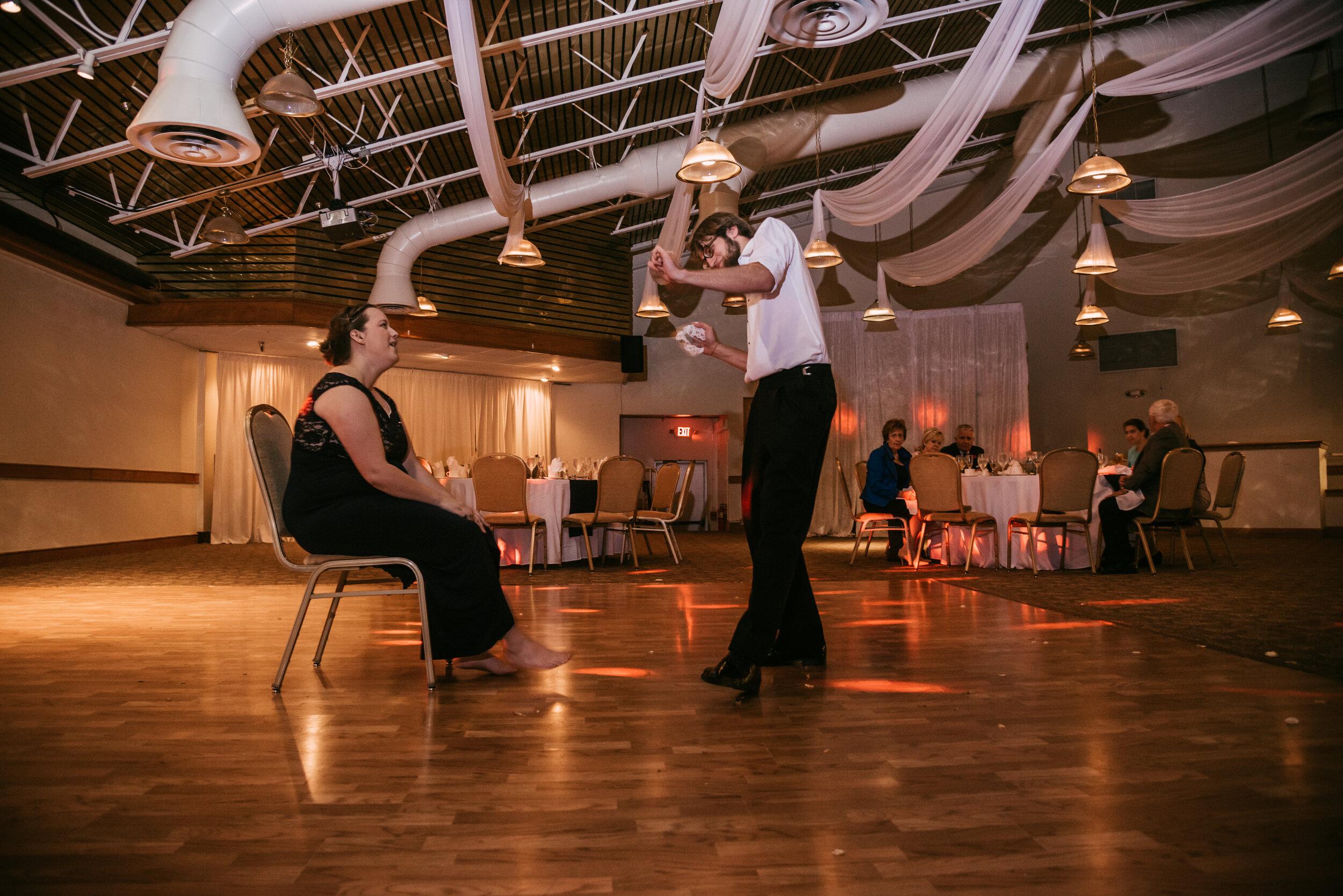 andru-the-tide-club-air-force-wedding-patrickafb-1-169.jpg