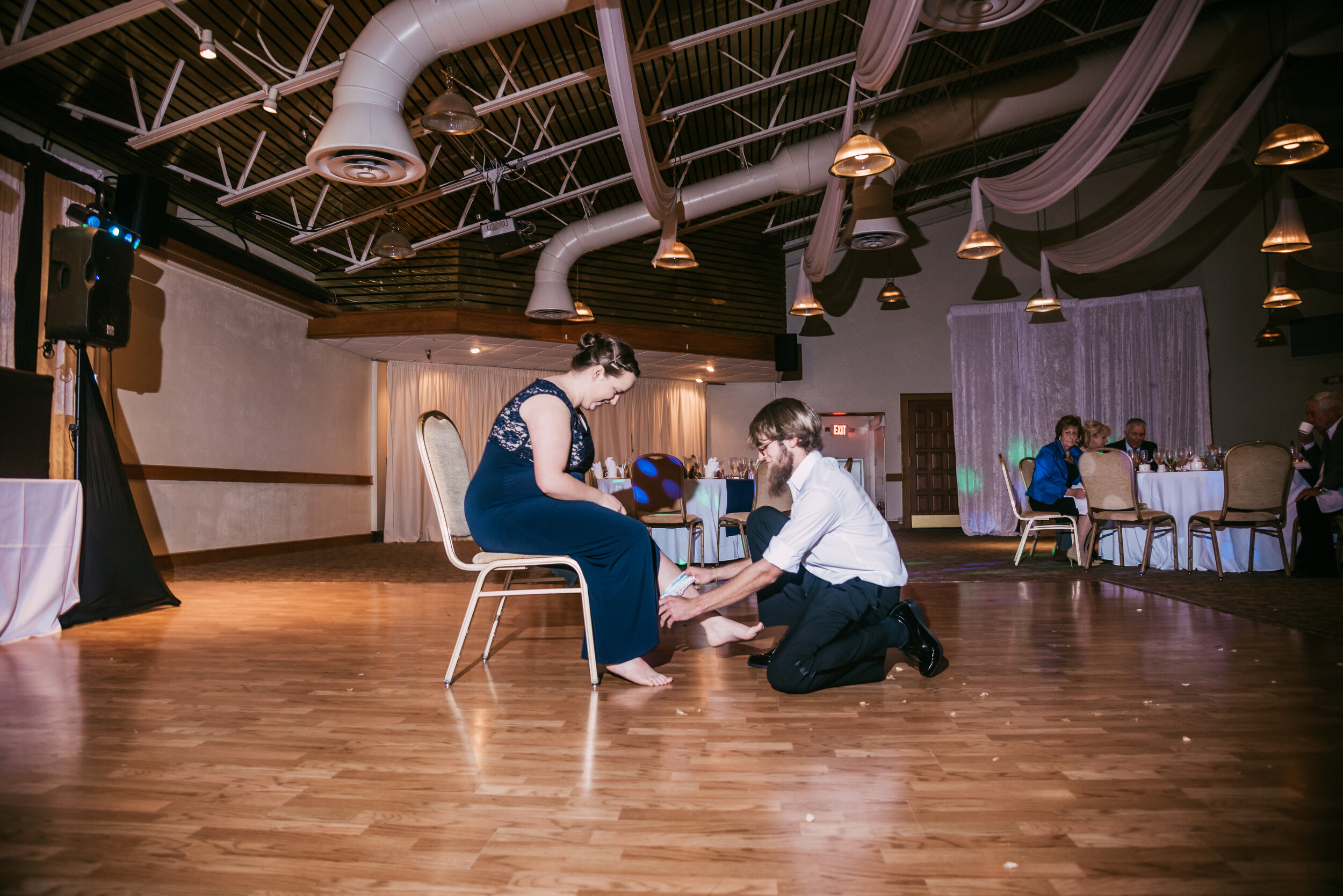 andru-the-tide-club-air-force-wedding-patrickafb-1-171.jpg