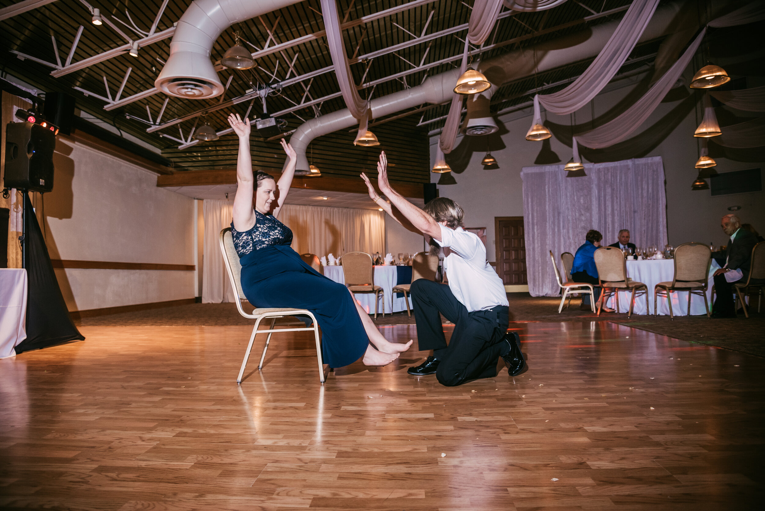andru-the-tide-club-air-force-wedding-patrickafb-1-172.jpg