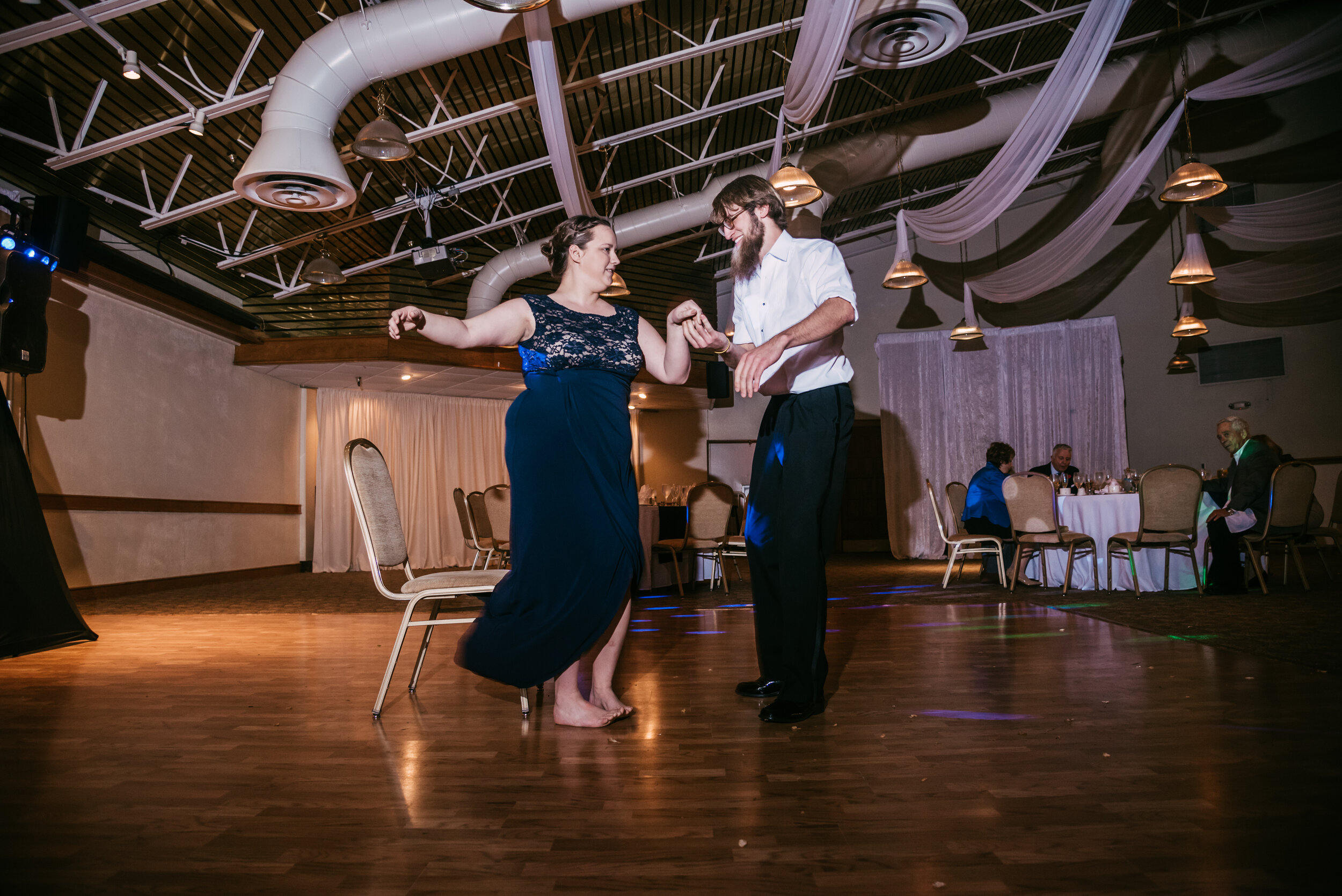 andru-the-tide-club-air-force-wedding-patrickafb-1-173.jpg
