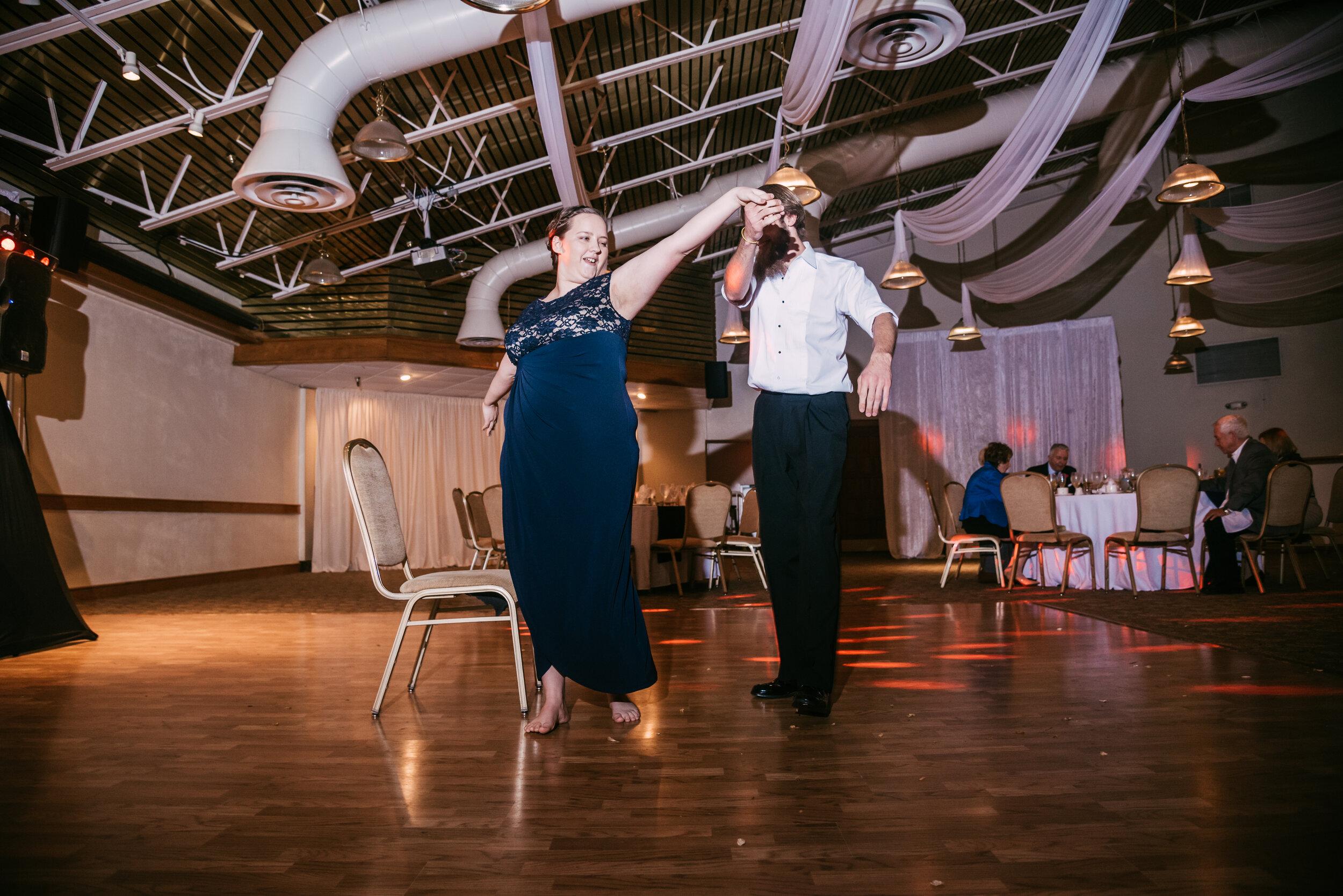 andru-the-tide-club-air-force-wedding-patrickafb-1-174.jpg