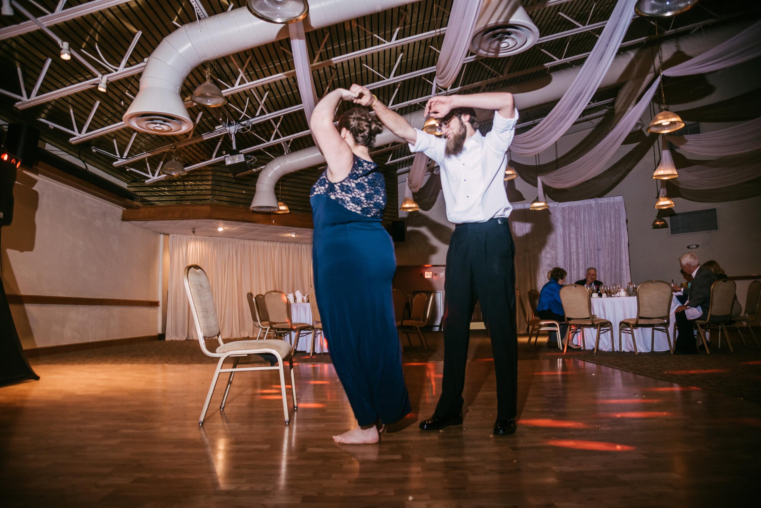 andru-the-tide-club-air-force-wedding-patrickafb-1-175.jpg