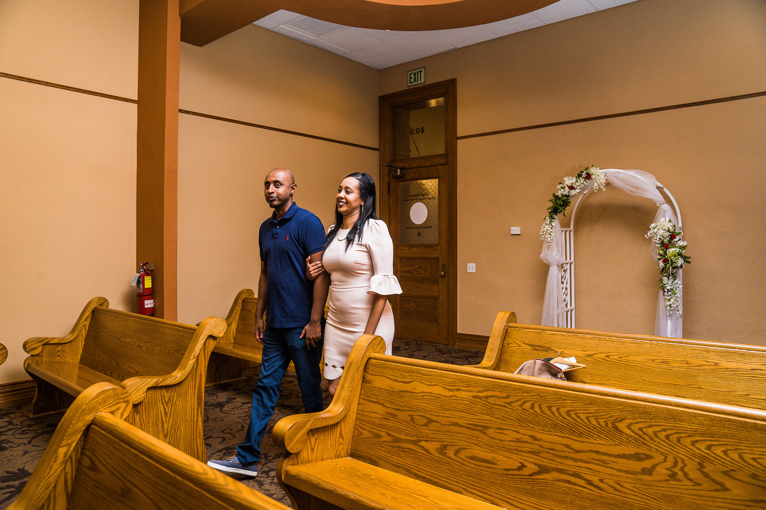 sewit-elopement-orange-county-santa-ana-courthouse-2-3.jpg