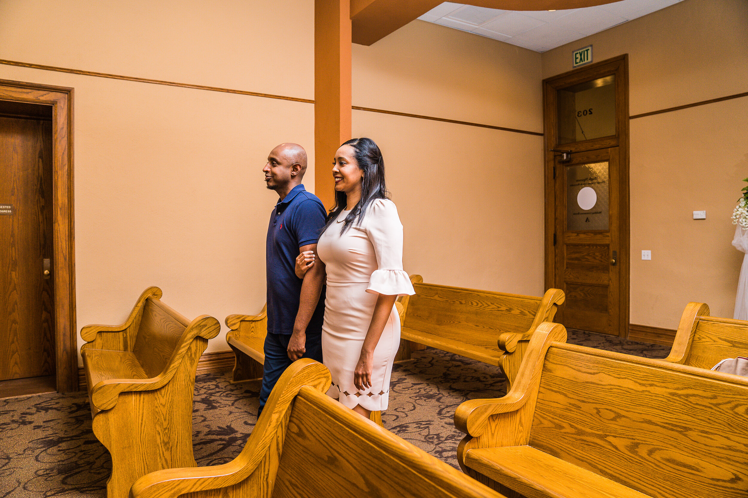 sewit-elopement-orange-county-santa-ana-courthouse-3-3.jpg