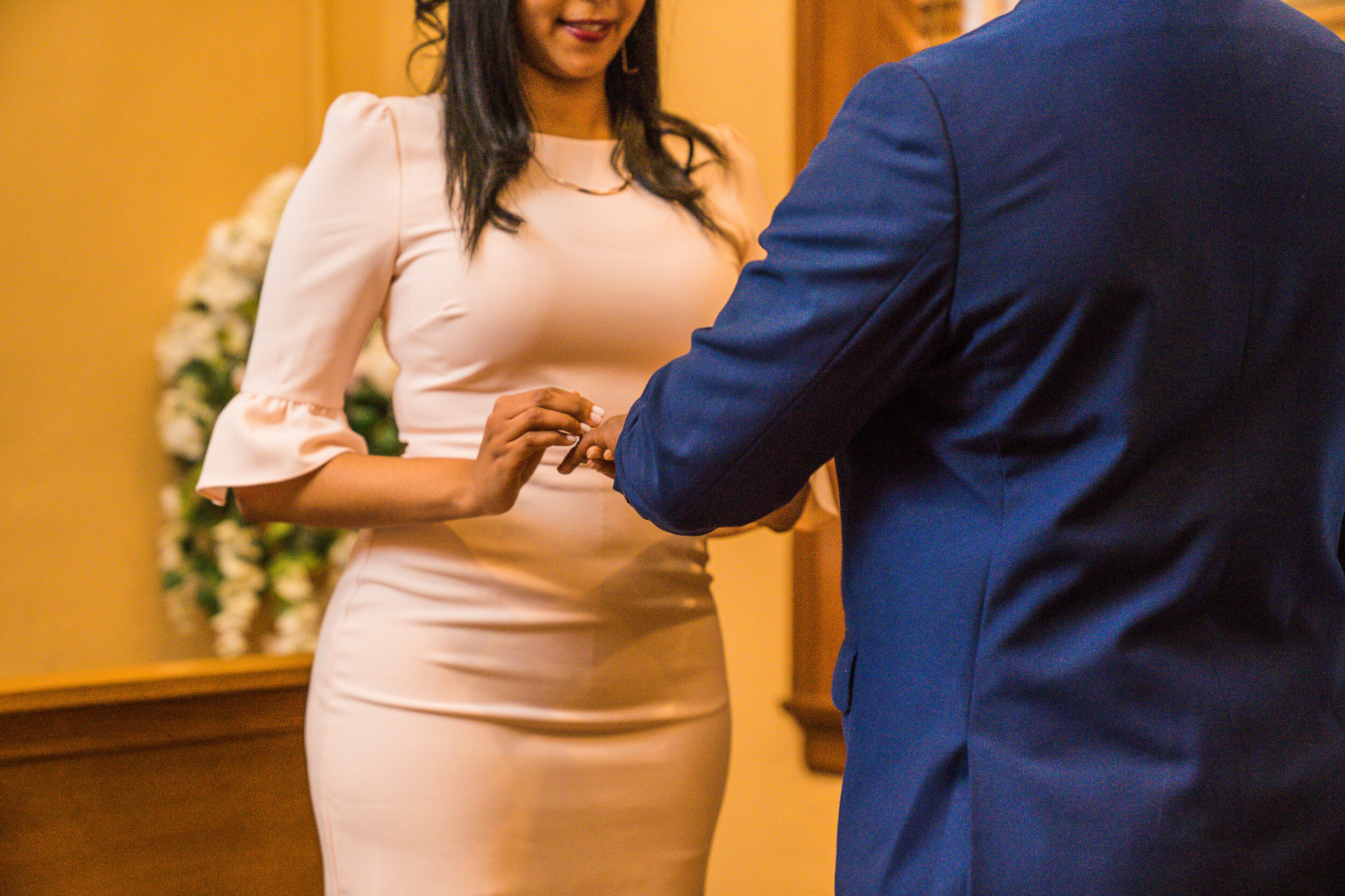 sewit-elopement-orange-county-santa-ana-courthouse-4.jpg