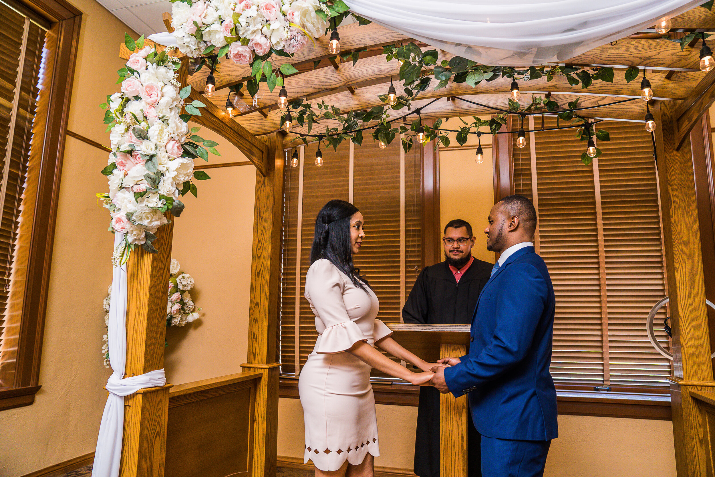 sewit-elopement-orange-county-santa-ana-courthouse-6-3.jpg