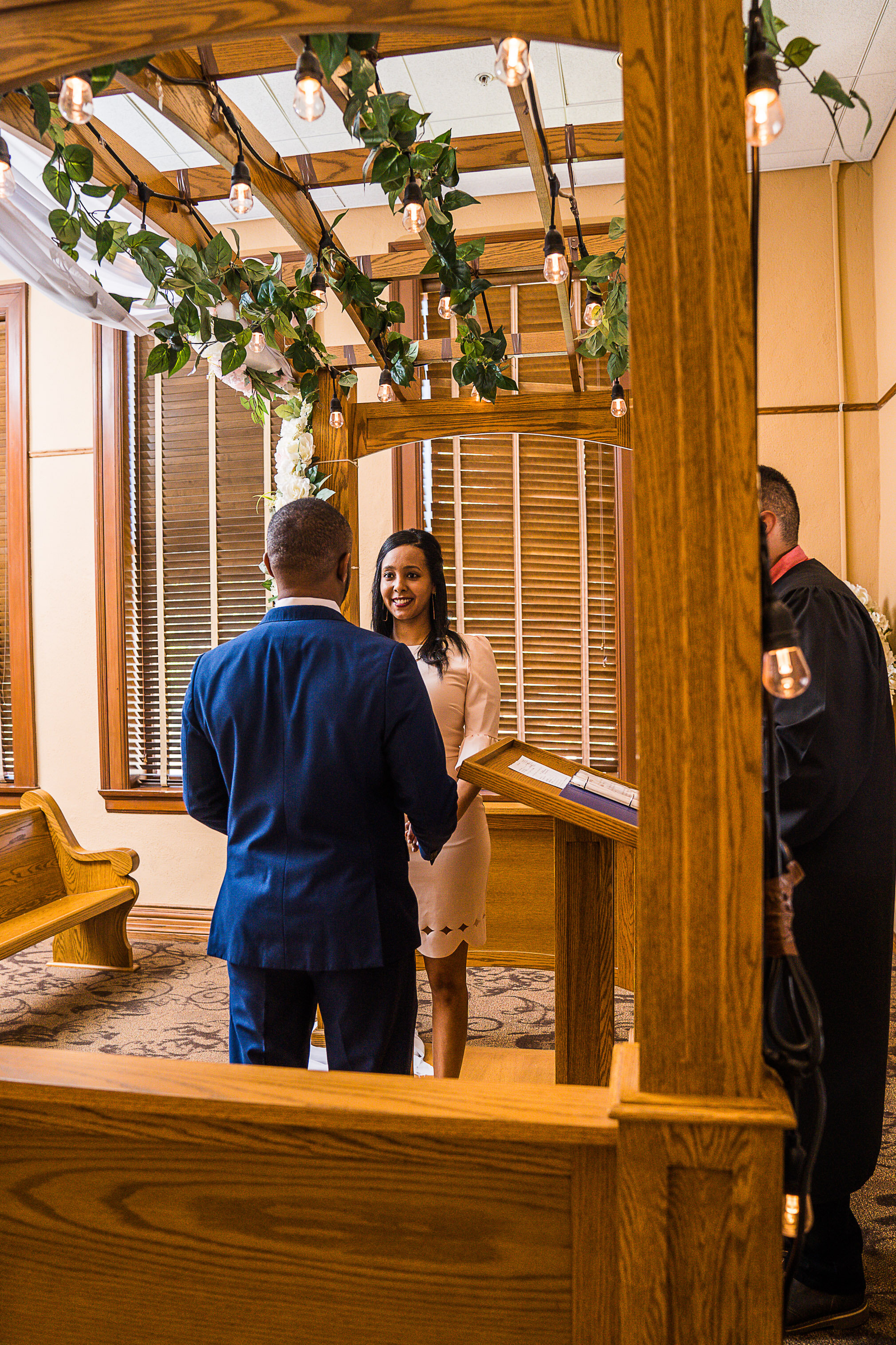 sewit-elopement-orange-county-santa-ana-courthouse-10-2.jpg