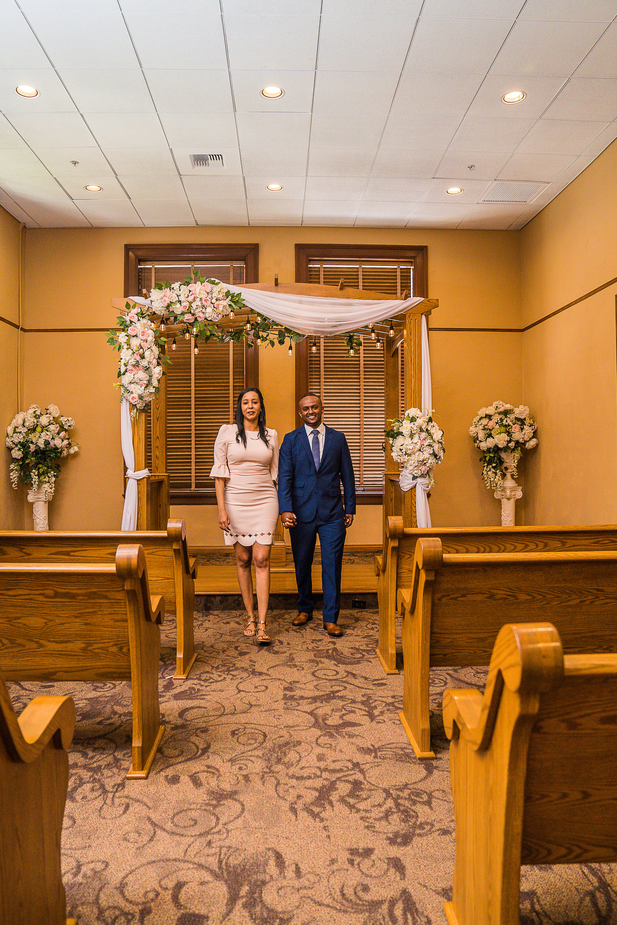sewit-elopement-orange-county-santa-ana-courthouse-14.jpg