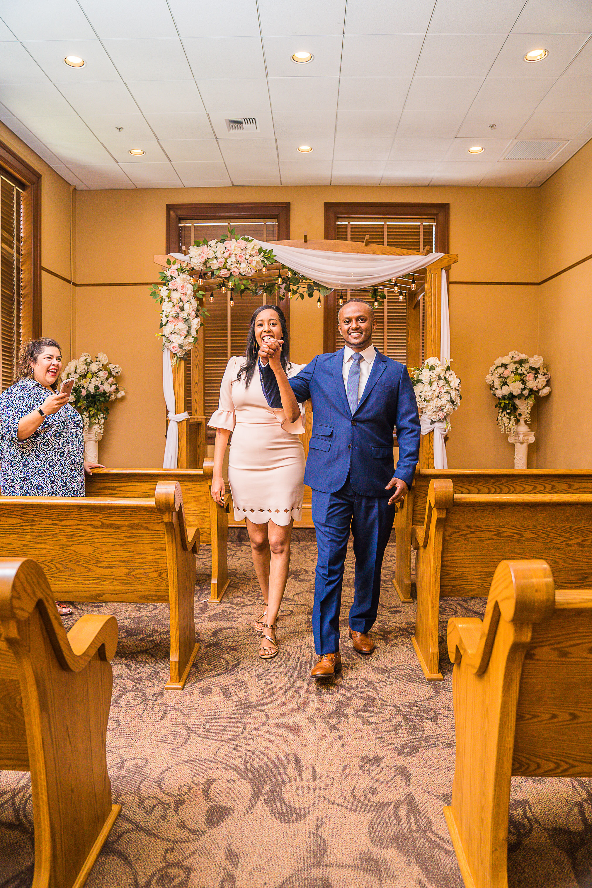 sewit-elopement-orange-county-santa-ana-courthouse-16.jpg