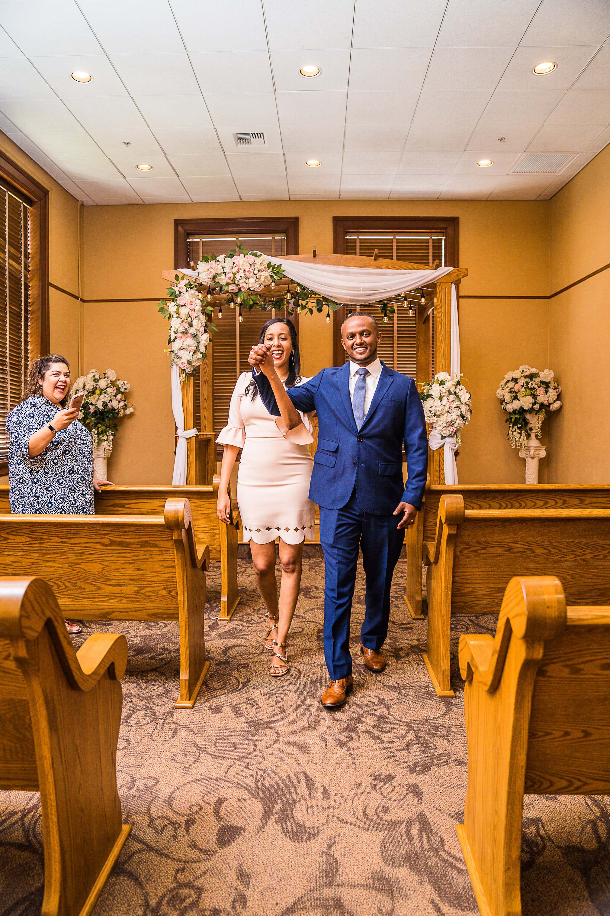 sewit-elopement-orange-county-santa-ana-courthouse-17.jpg