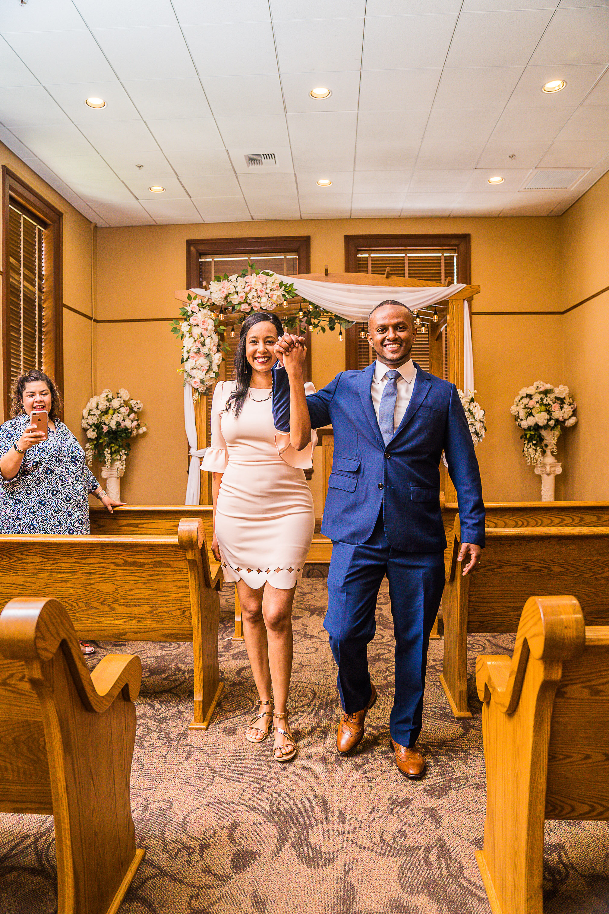 sewit-elopement-orange-county-santa-ana-courthouse-18.jpg