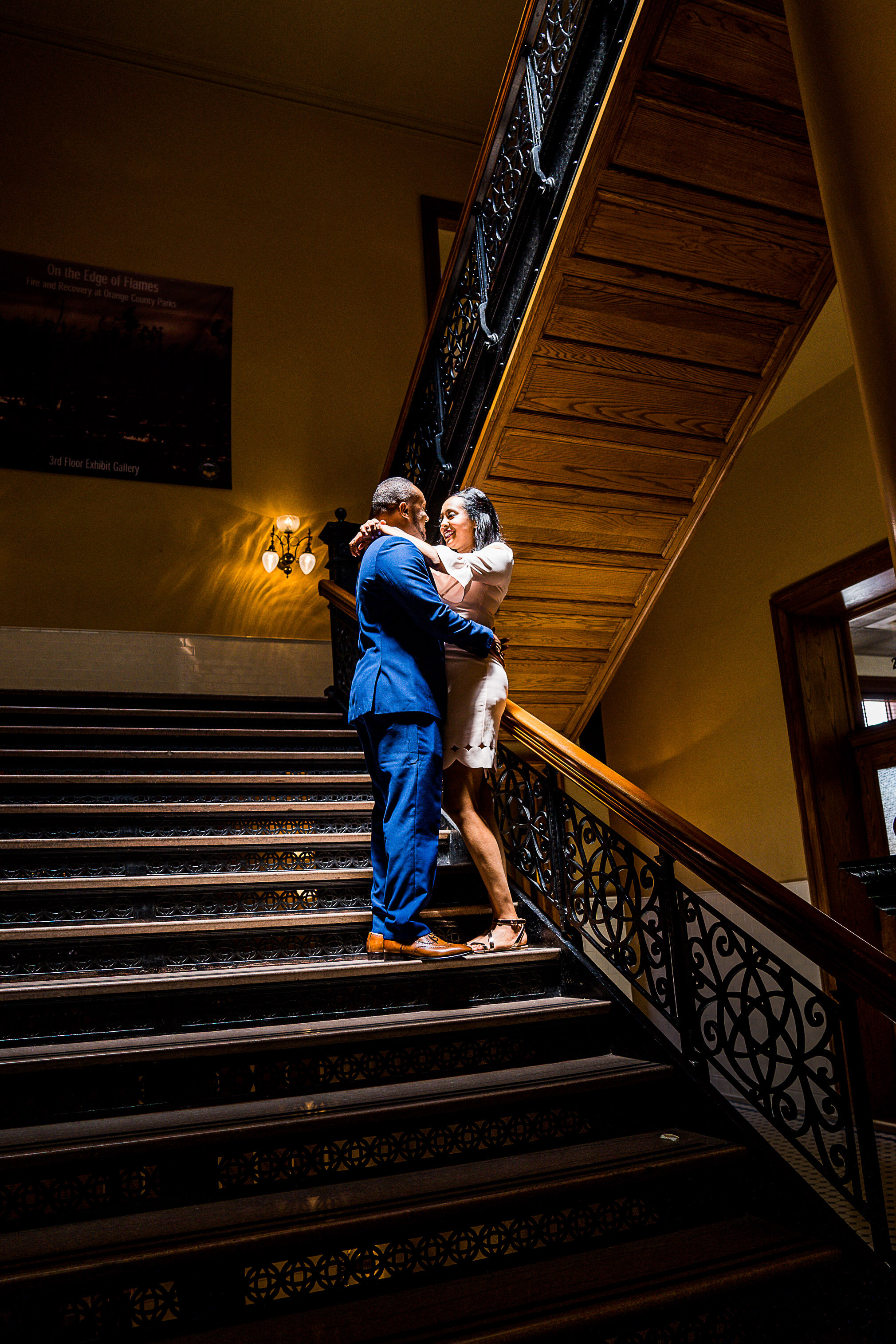 sewit-elopement-orange-county-santa-ana-courthouse-20.jpg