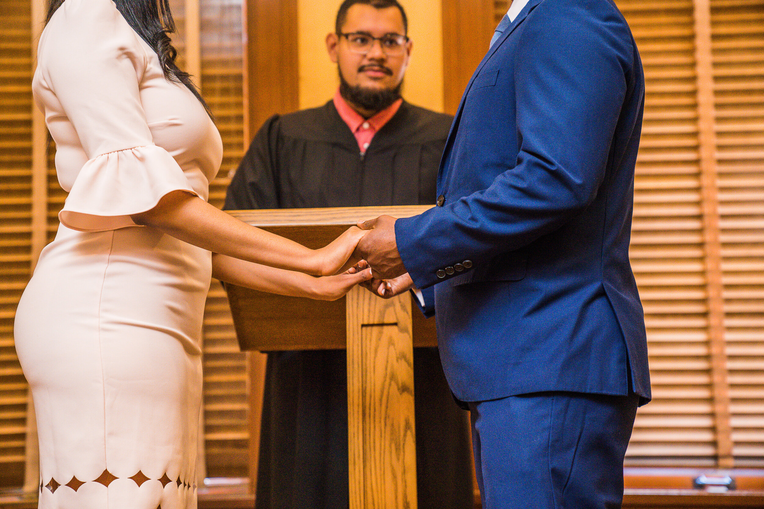 sewit-elopement-orange-county-santa-ana-courthouse-21-2.jpg