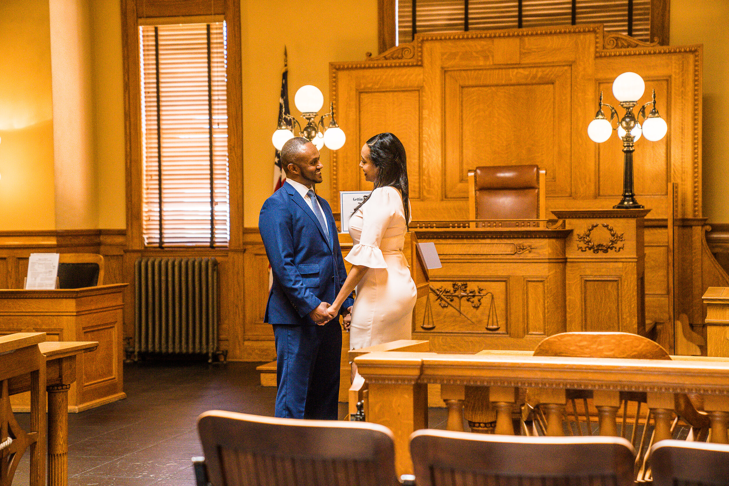 sewit-elopement-orange-county-santa-ana-courthouse-24.jpg