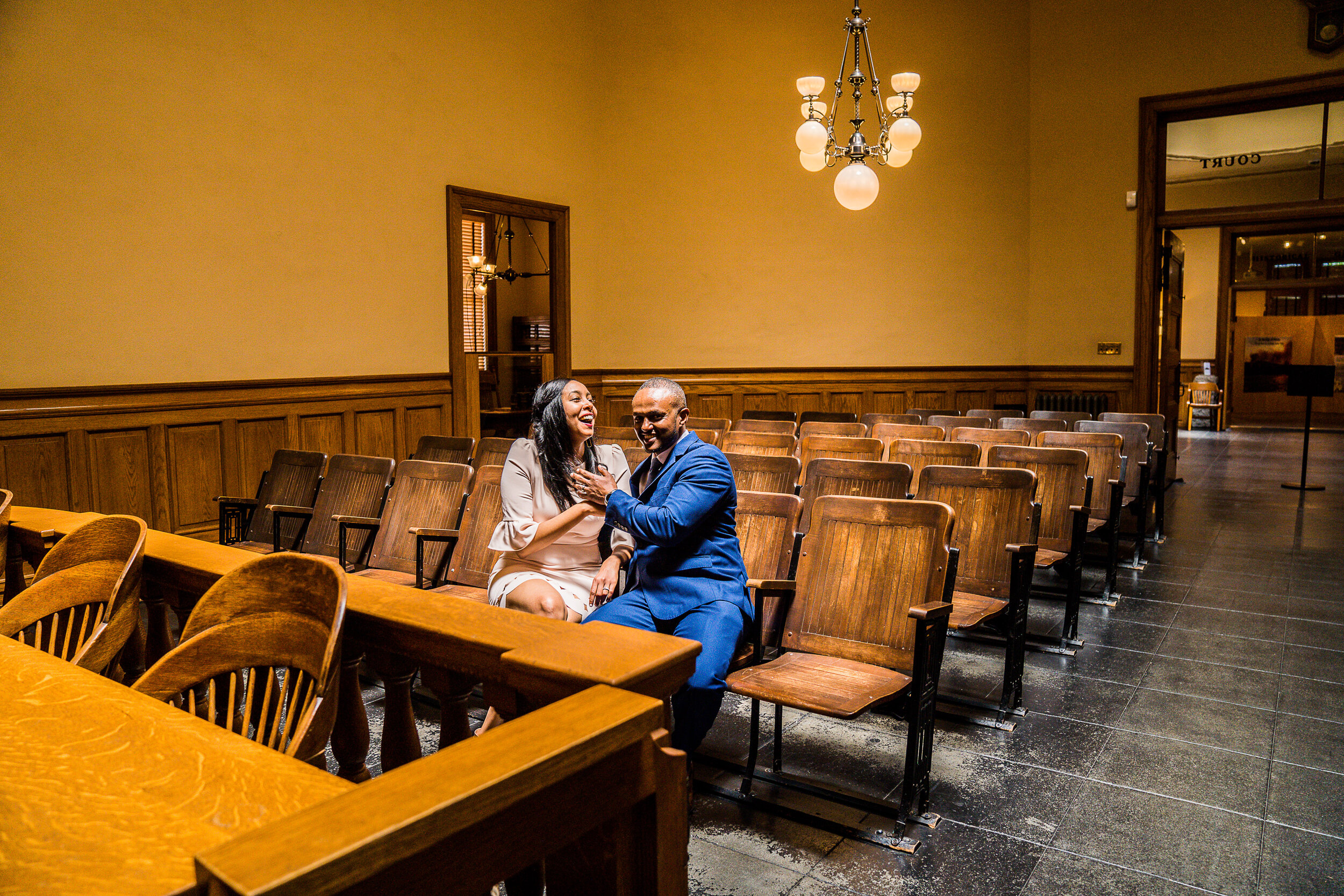 sewit-elopement-orange-county-santa-ana-courthouse-28.jpg