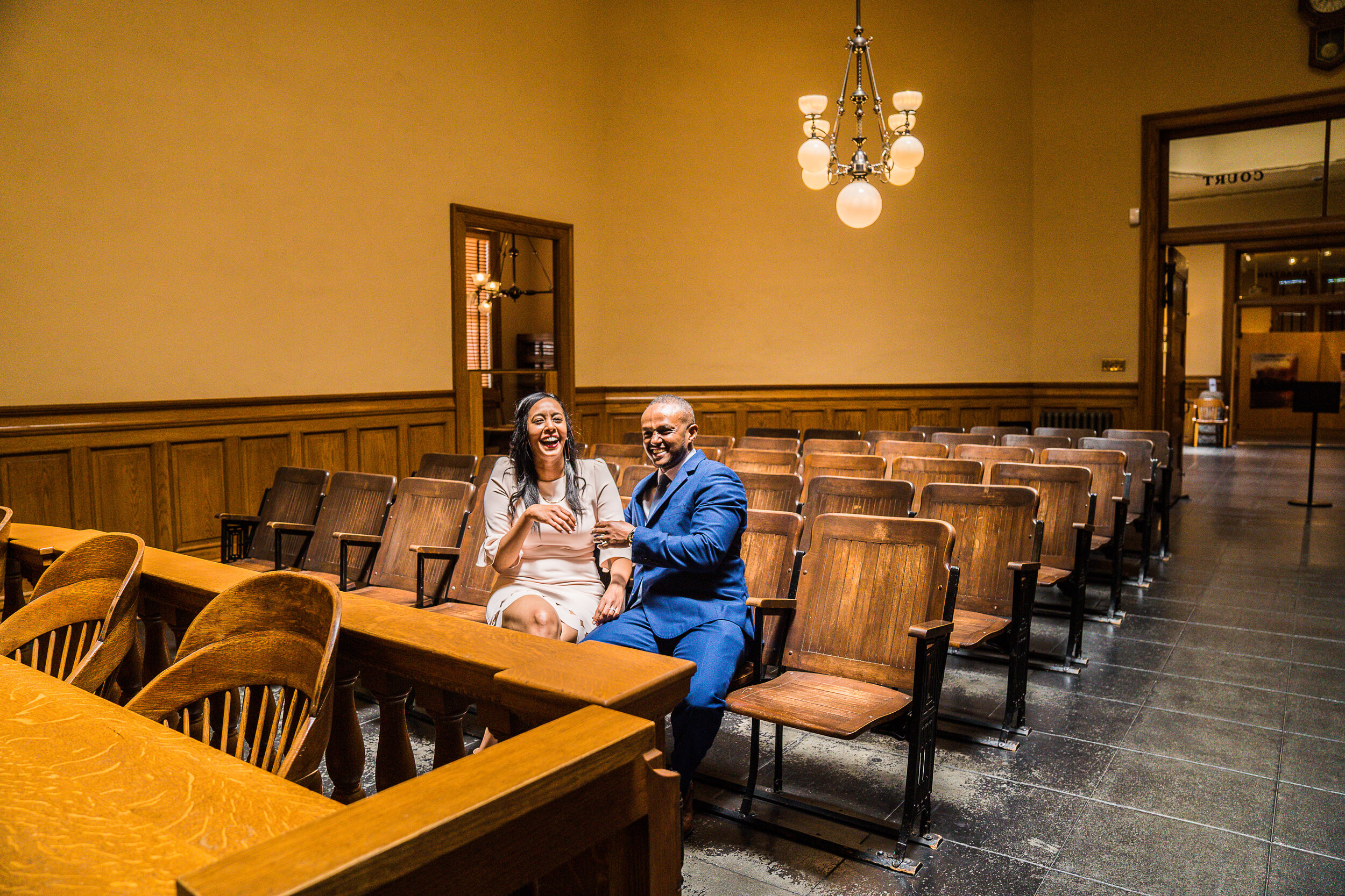 sewit-elopement-orange-county-santa-ana-courthouse-29.jpg