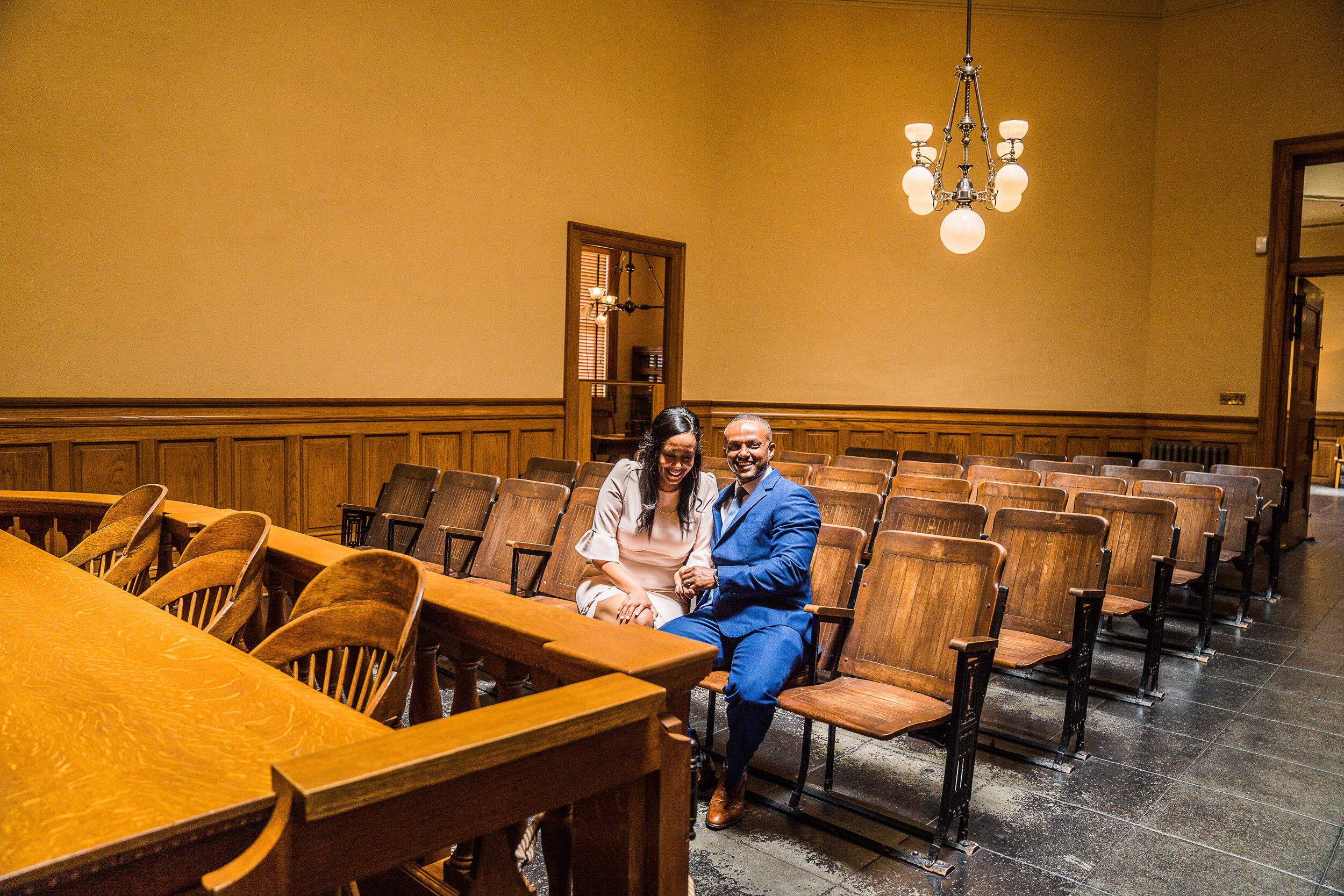 sewit-elopement-orange-county-santa-ana-courthouse-30.jpg