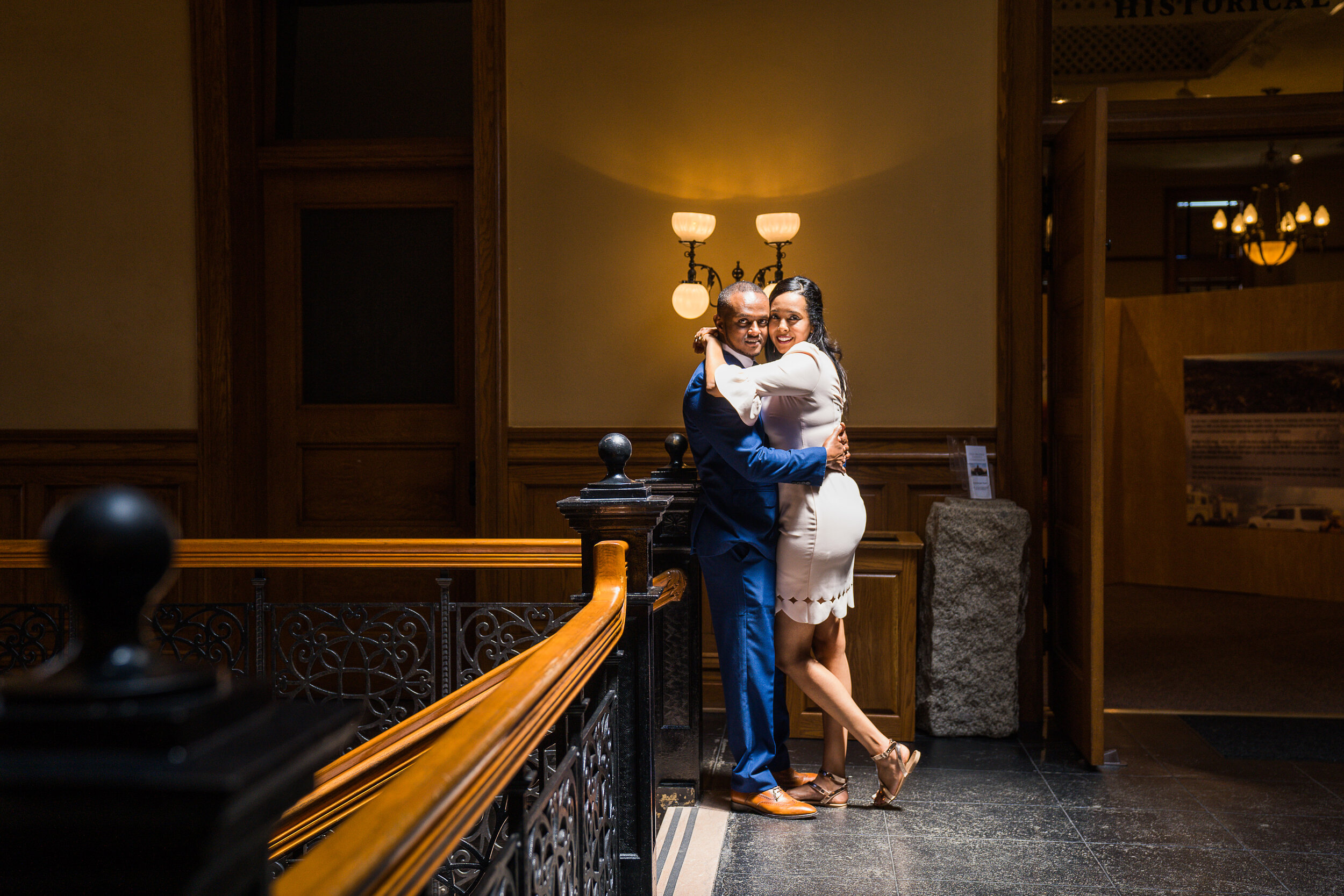 sewit-elopement-orange-county-santa-ana-courthouse-36.jpg