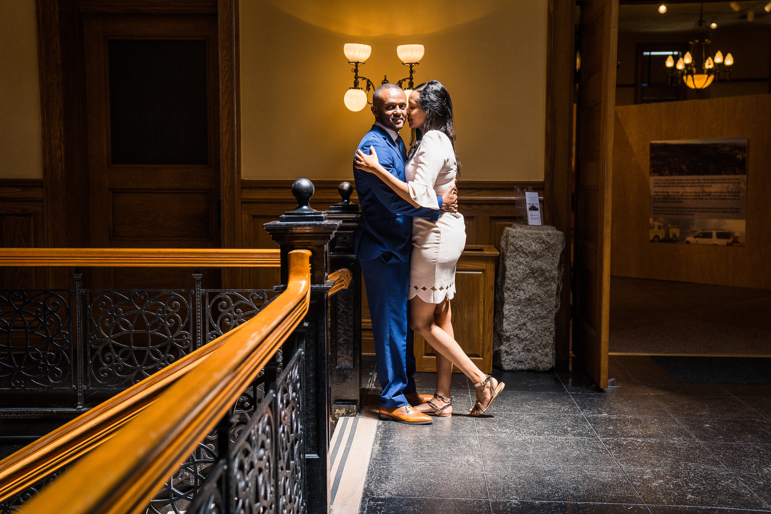 sewit-elopement-orange-county-santa-ana-courthouse-37.jpg
