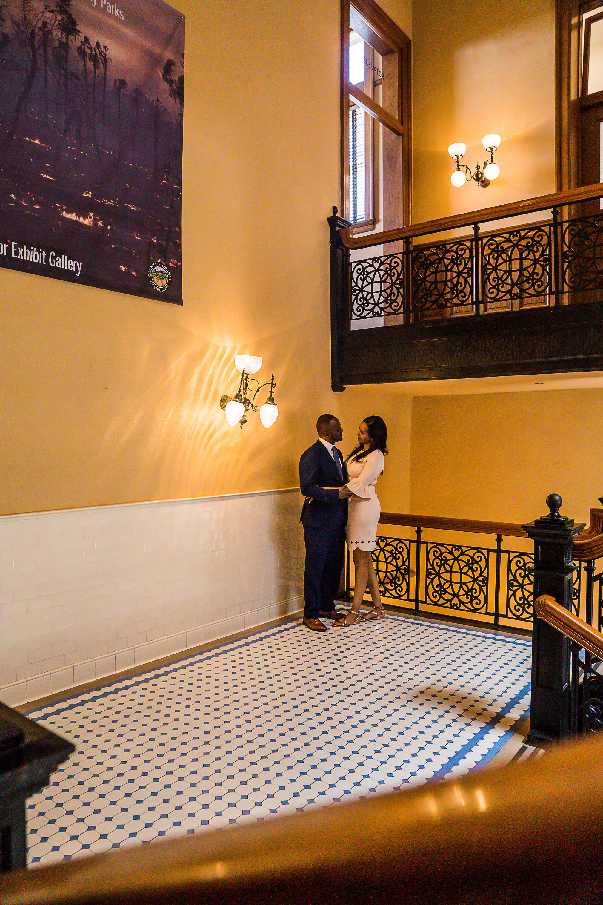 sewit-elopement-orange-county-santa-ana-courthouse-39.jpg