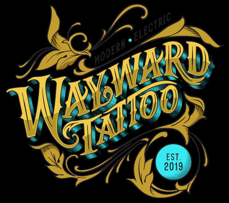 wayward_logo_hero.png