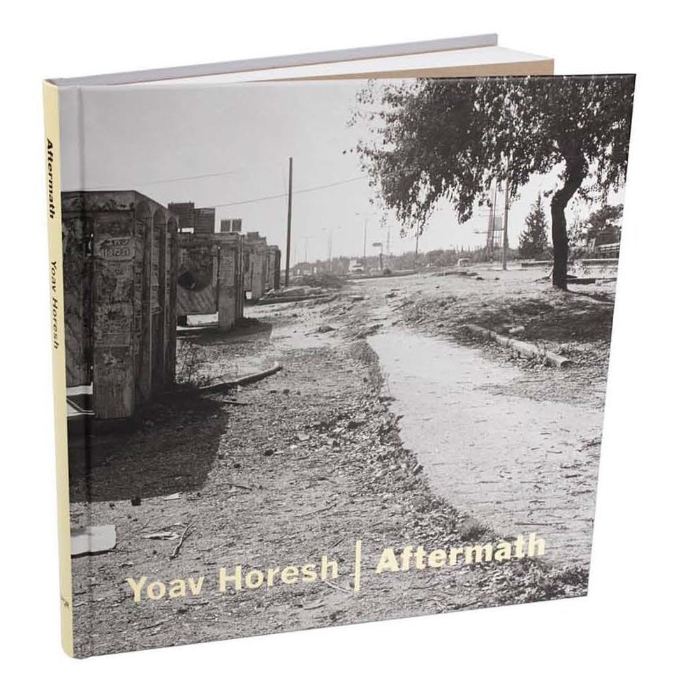 yoav_horesh_aftermath_book.jpg