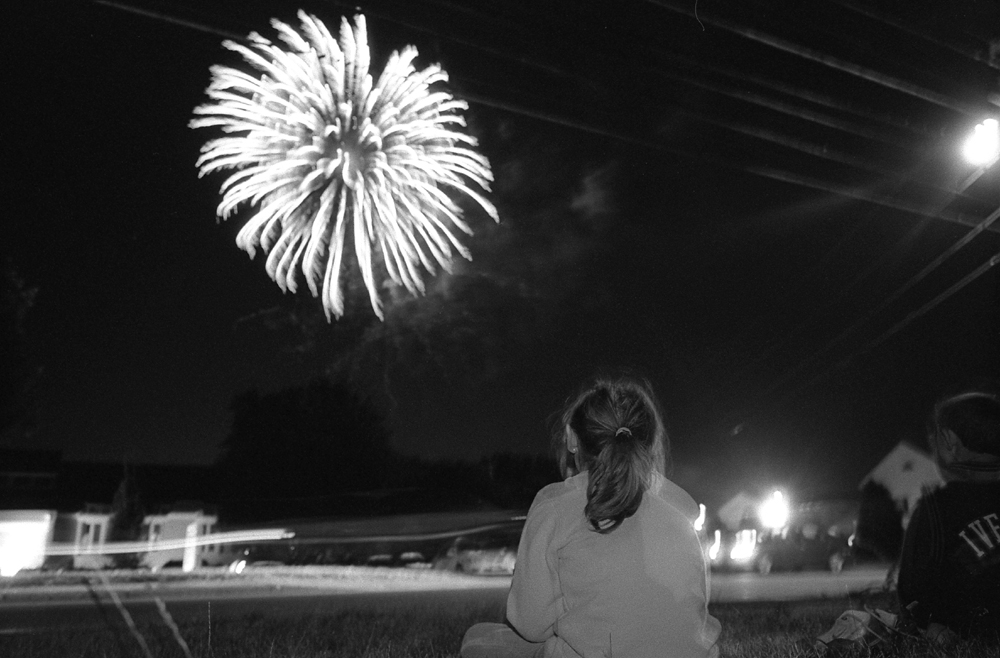 Salem, NH 2005