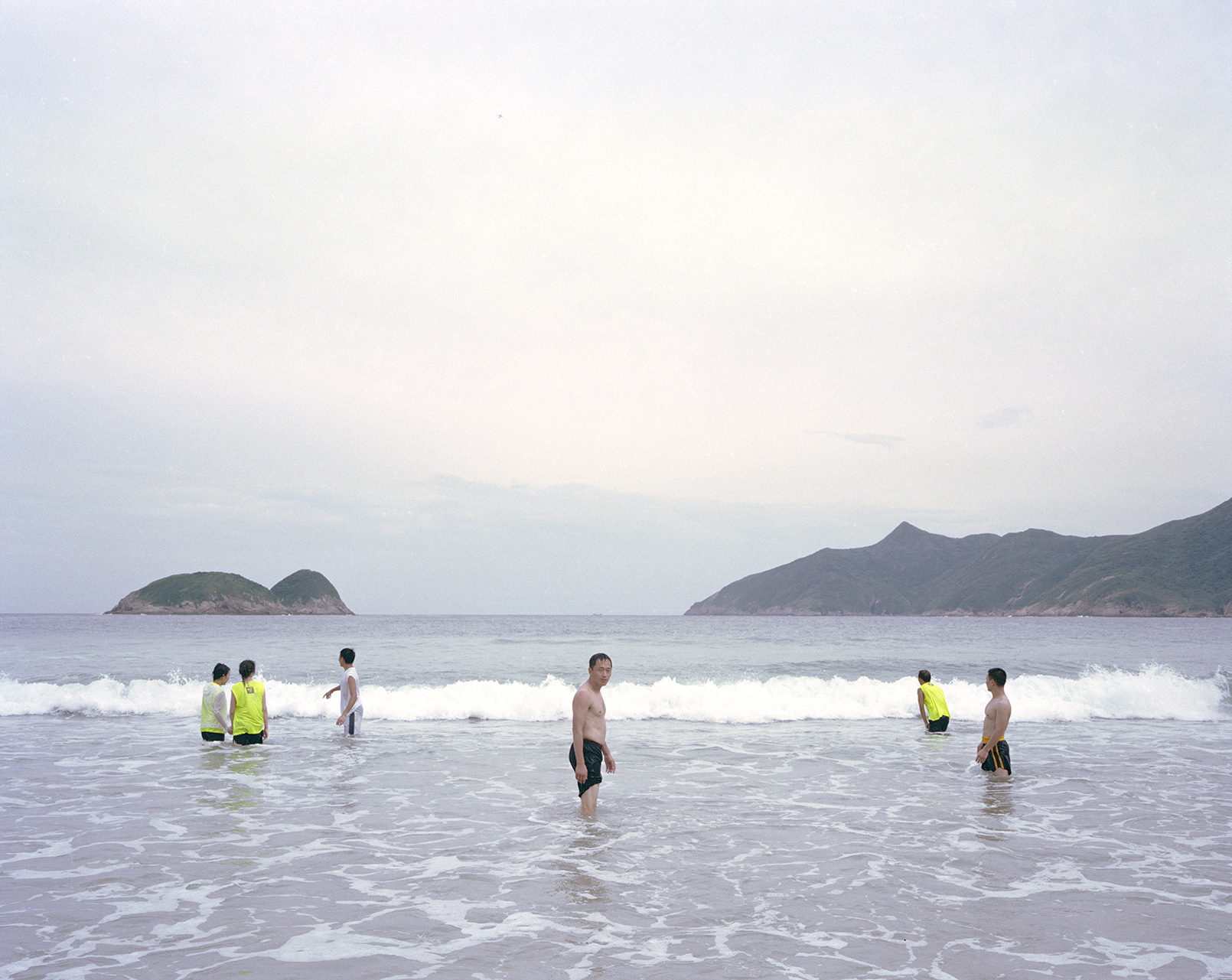 0019_HK-2012-09-C-67-003-03.jpg