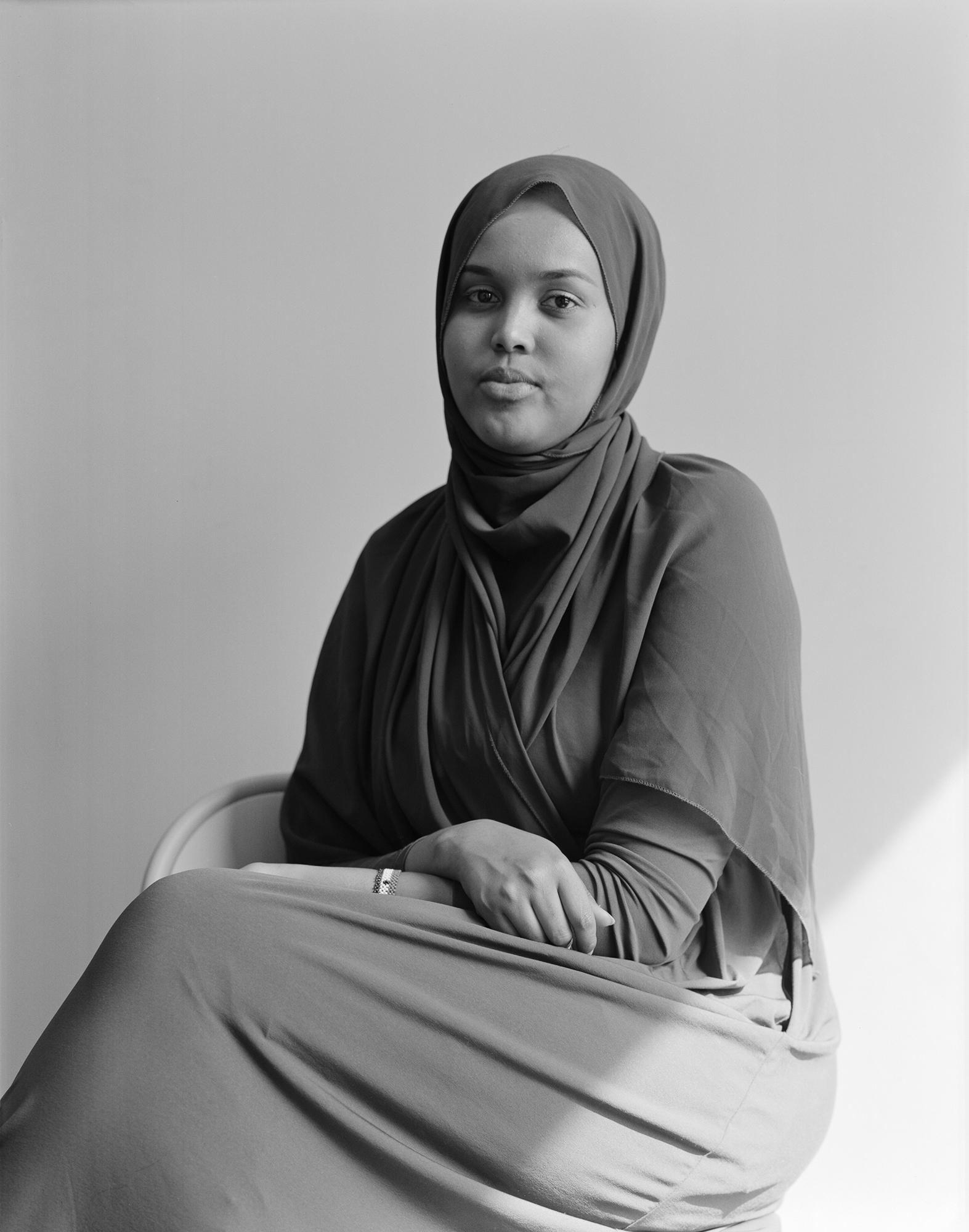 Hibo (Somalia) 2018
