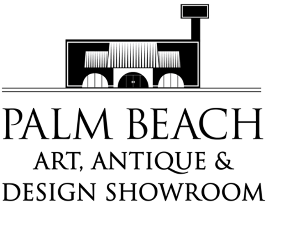 - Palm Beach Art, Antique & Design Showroom is now open with a carefully curated selection of fine art and objects ranging from classical to contemporary featuring both international and local dealers.The 25,000 square foot permanent exhibition space accommodates numerous dealers, allowing visitors to browse the selection of a wide variety of highly sought after collectors items.Hours & AdmissionTuesday – Saturday 10-6 pmClosed Sunday and Monday