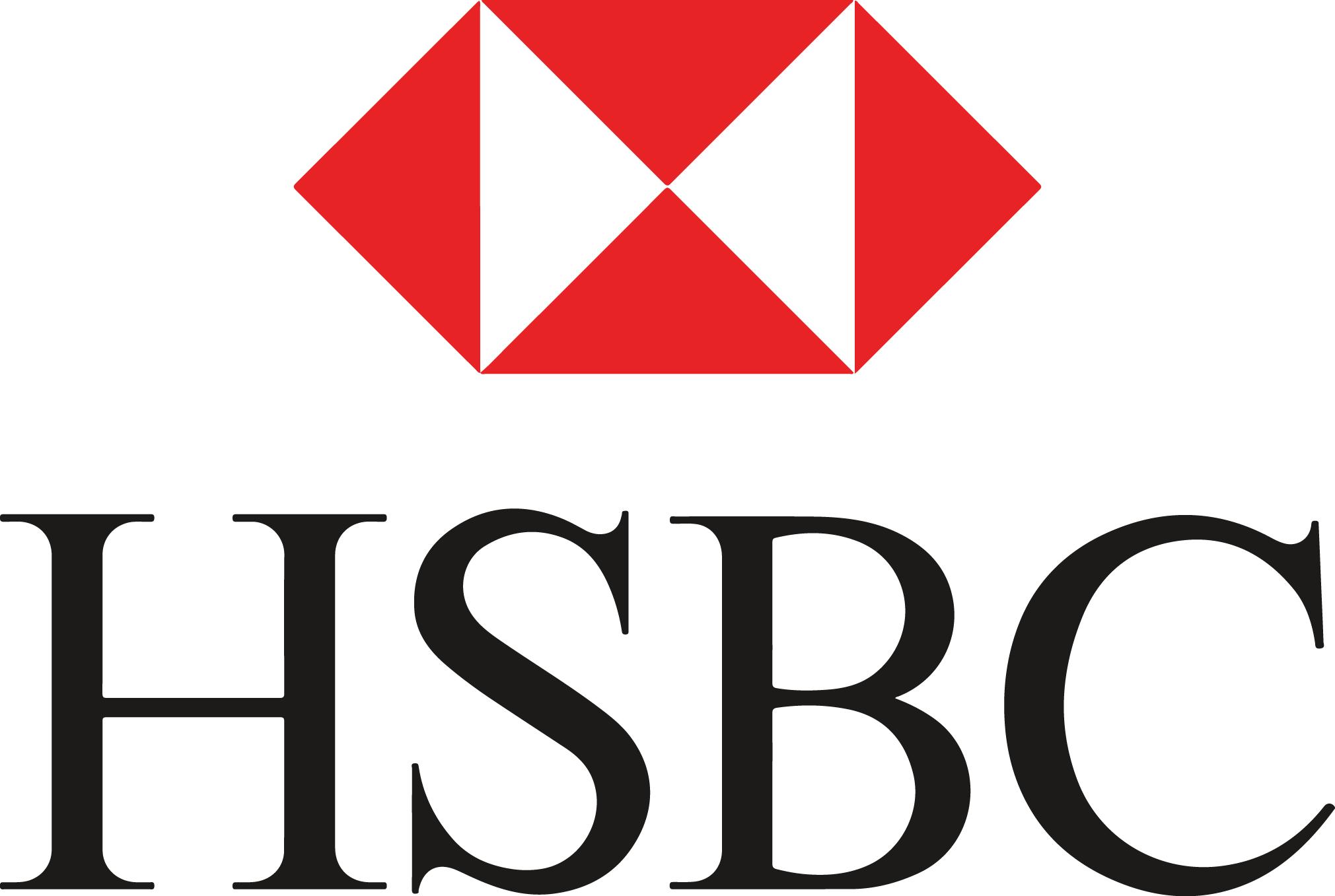 Logo_HSBC.png